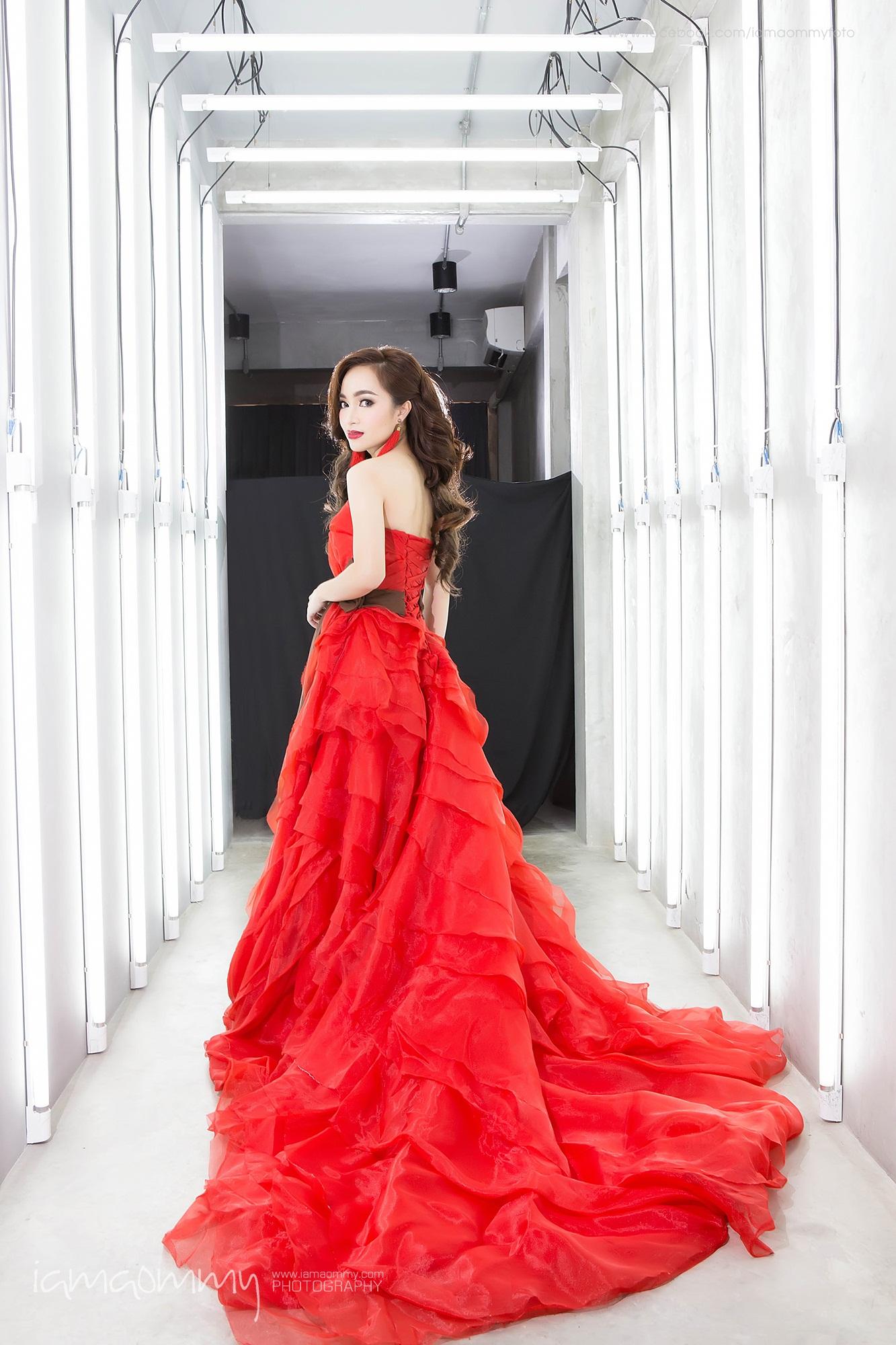 Pre_Wedding_Bew&Yuu_0688