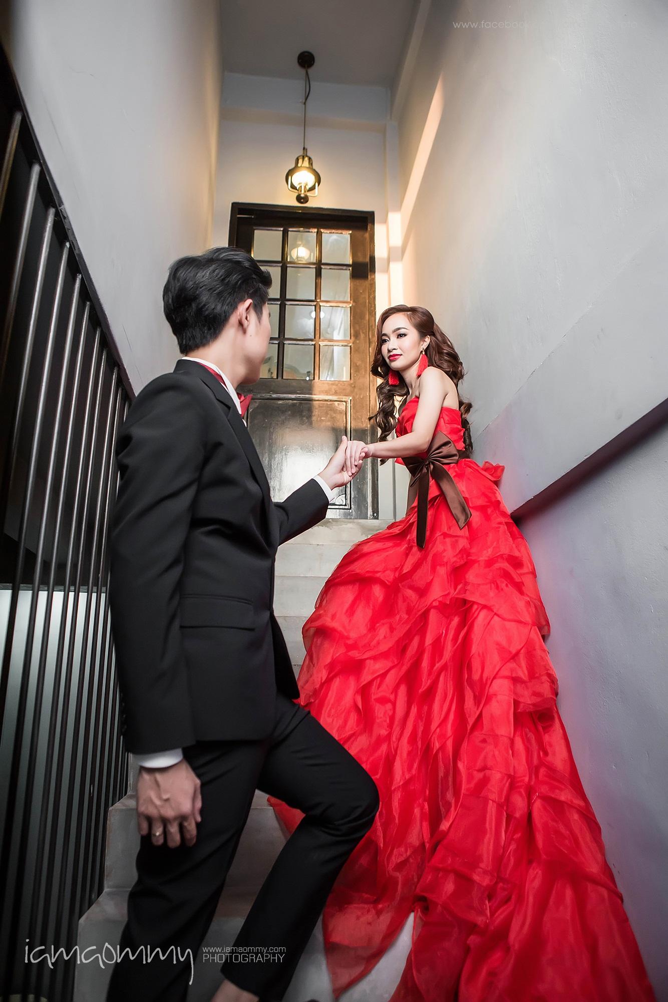 Pre_Wedding_Bew&Yuu_0731