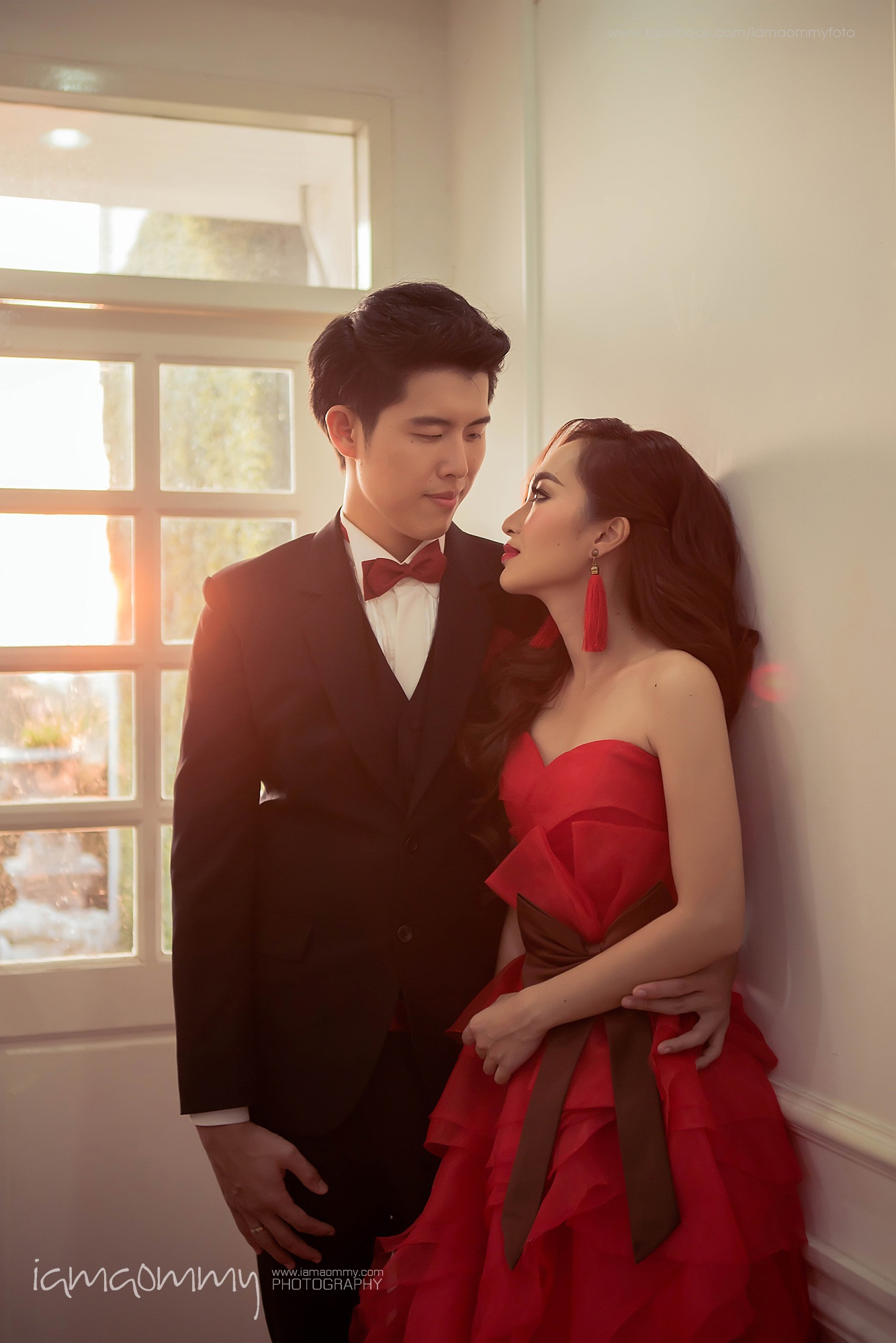 Pre_Wedding_Bew&Yuu_0754