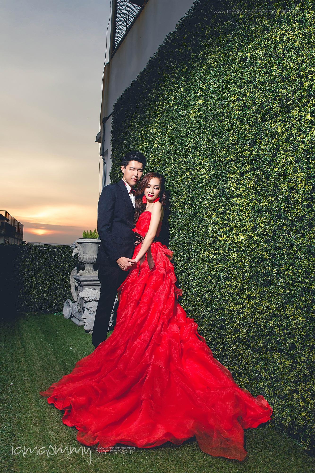 Pre_Wedding_Bew&Yuu_0764