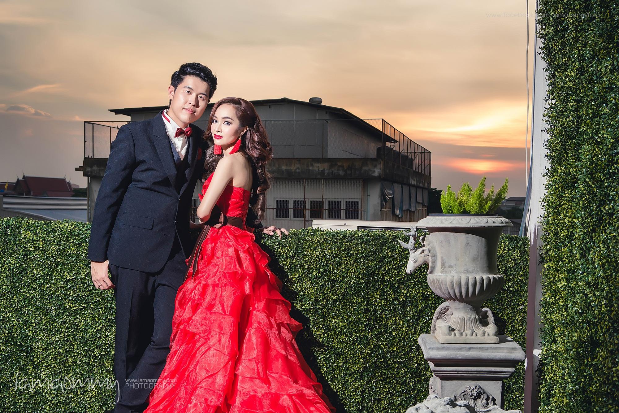 Pre_Wedding_Bew&Yuu_0770