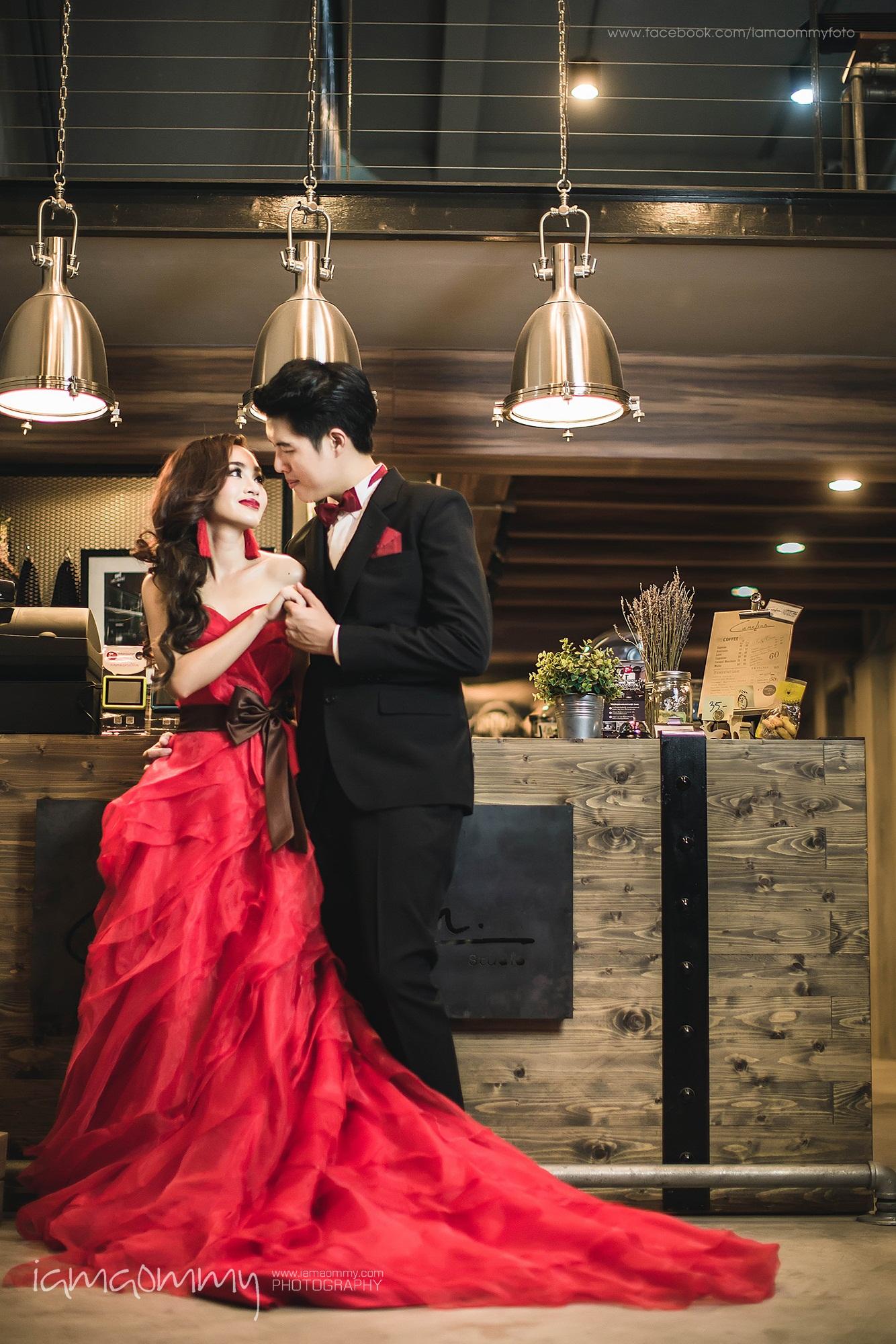 Pre_Wedding_Bew&Yuu_0793