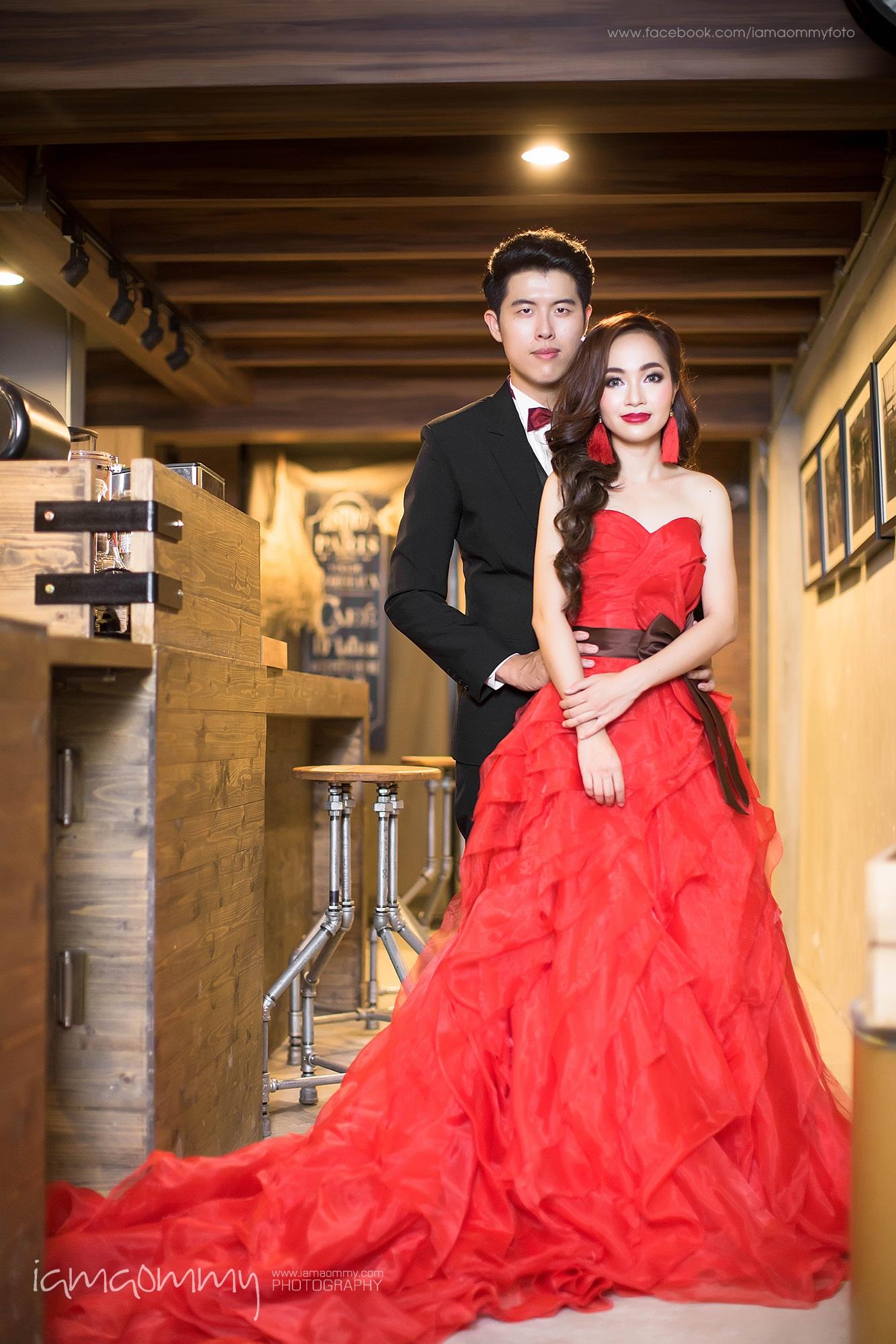 Pre_Wedding_Bew&Yuu_0806
