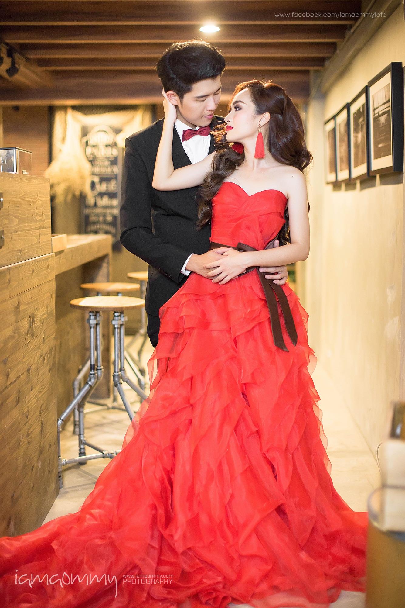 Pre_Wedding_Bew&Yuu_0809