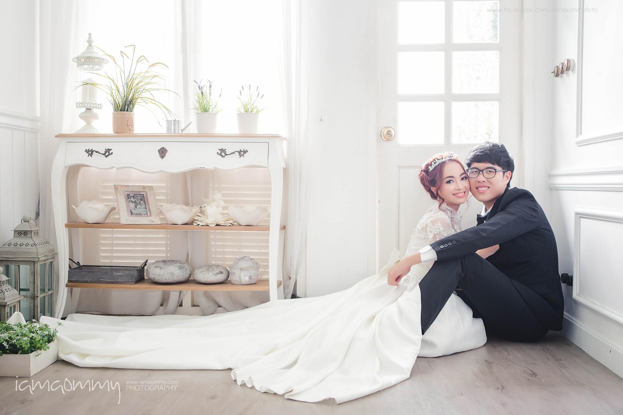Pre_wedding_IMG_4096