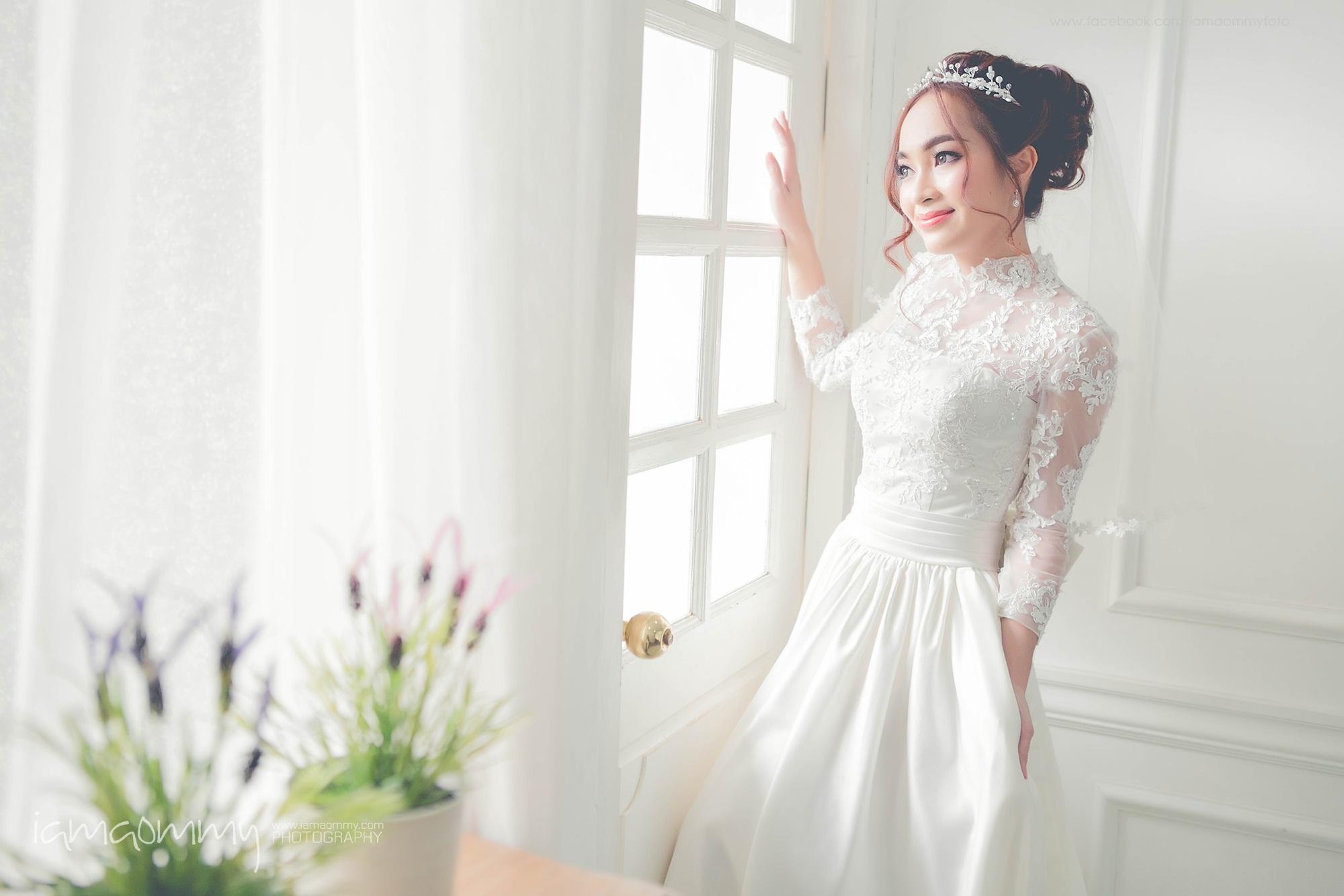 Pre_wedding_IMG_4113