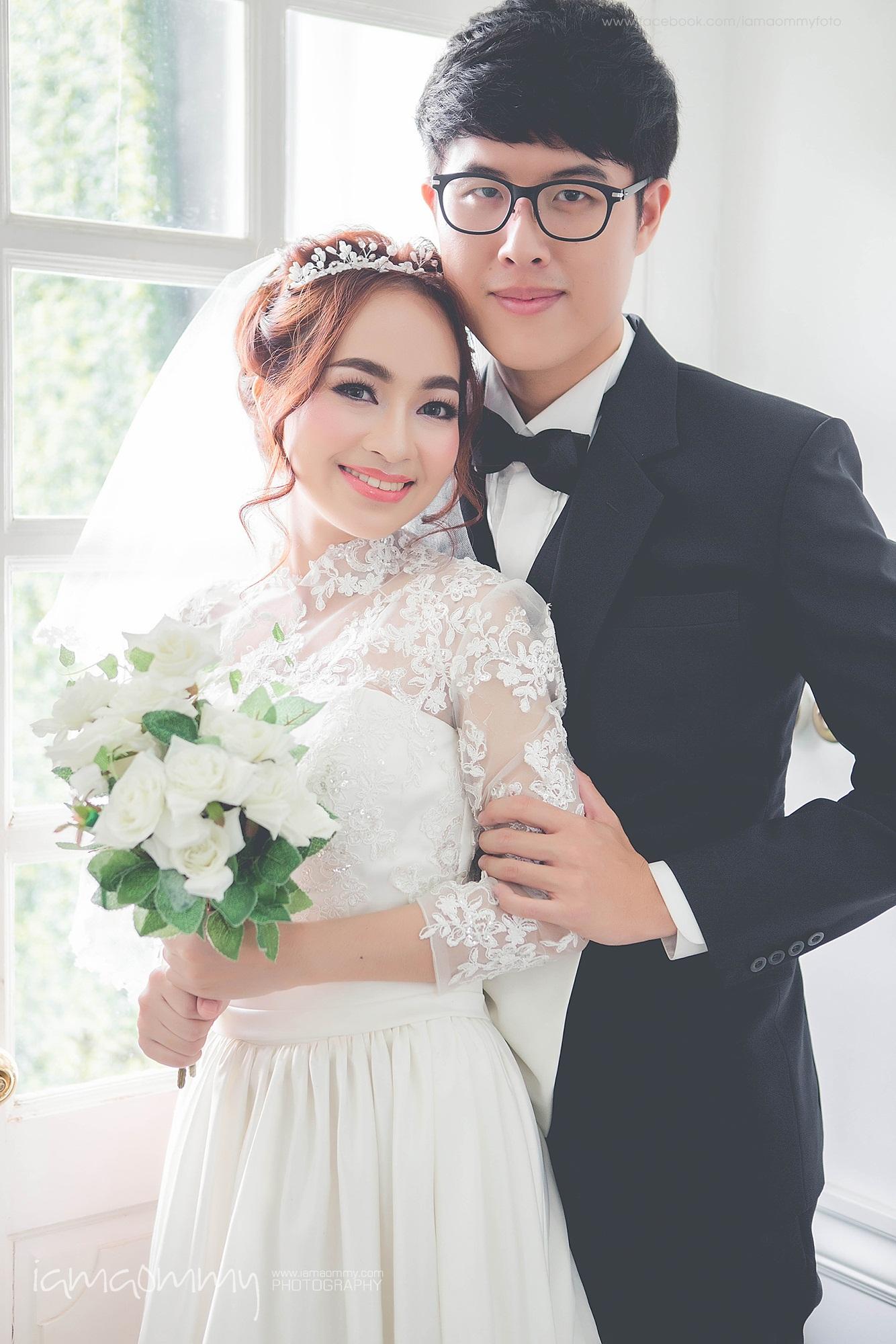 Pre_wedding_IMG_4129