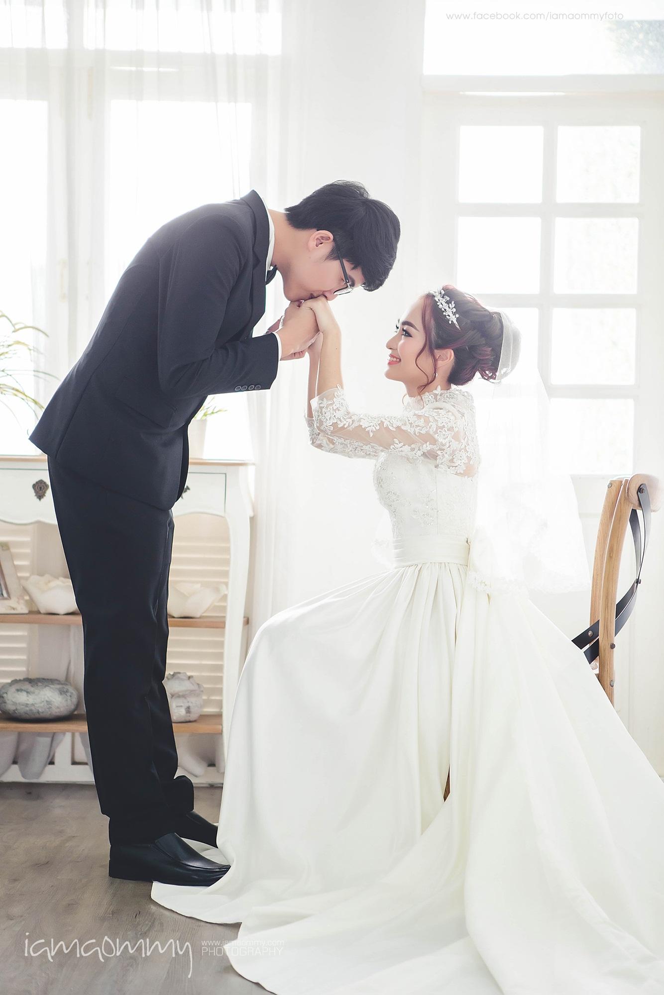 Pre_wedding_IMG_4139