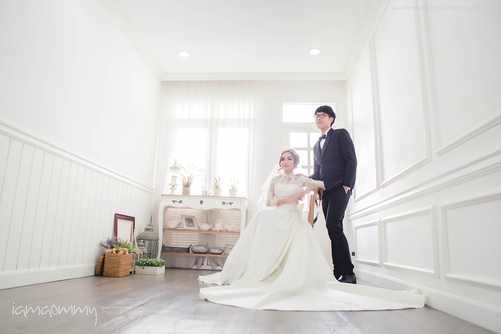Pre_wedding_IMG_4147