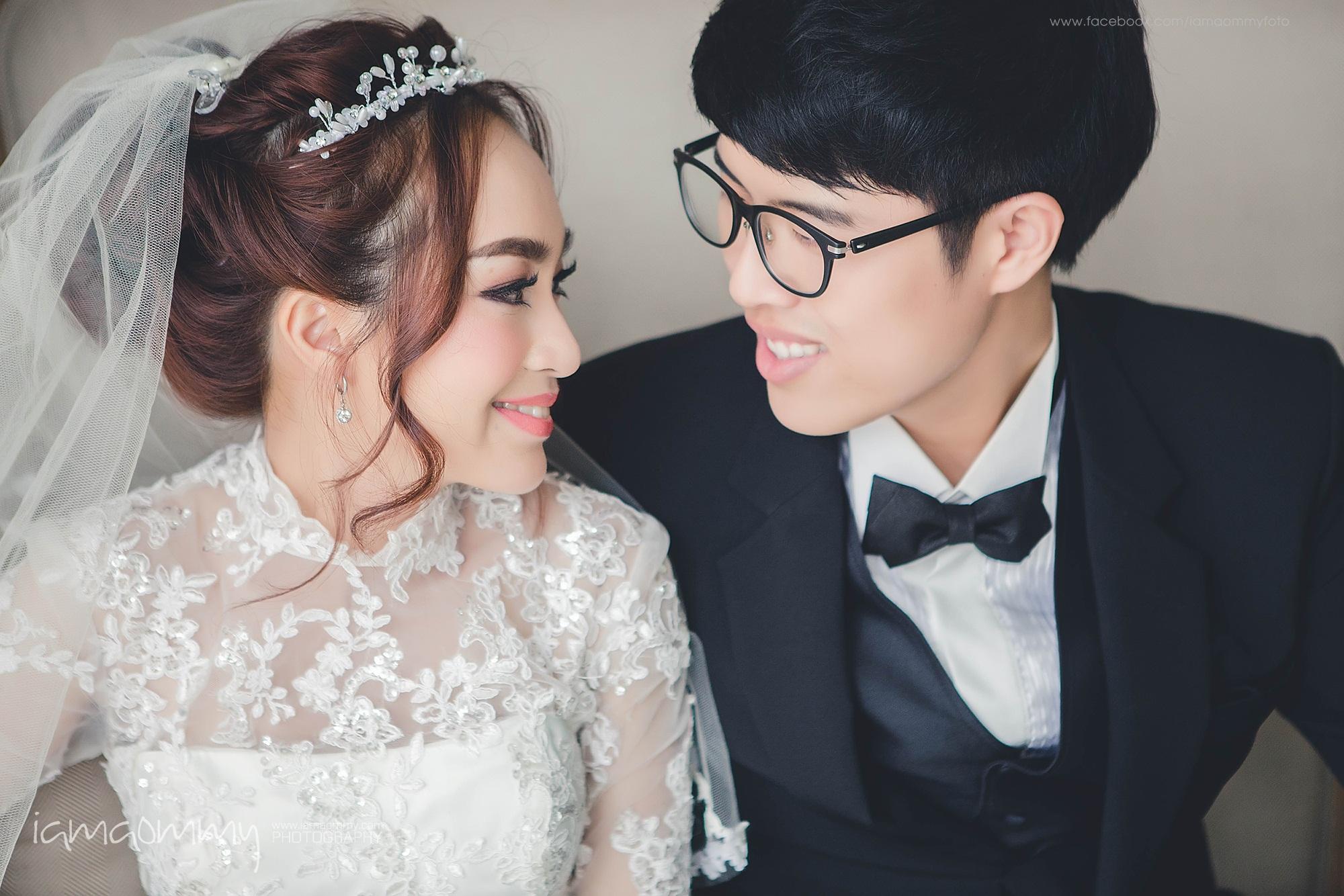 Pre_wedding_IMG_4171