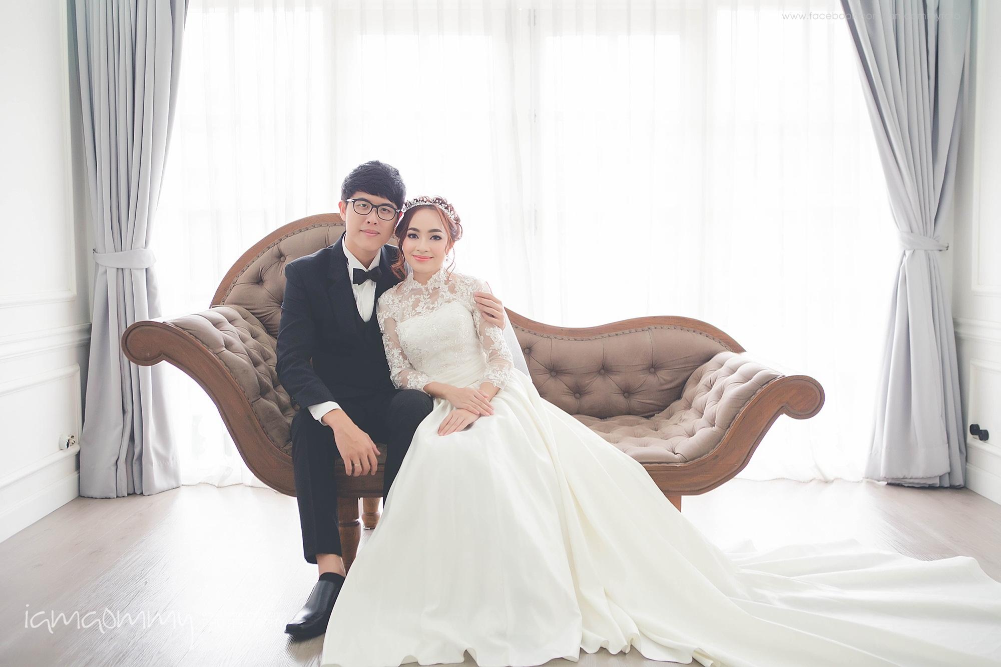 Pre_wedding_IMG_4180