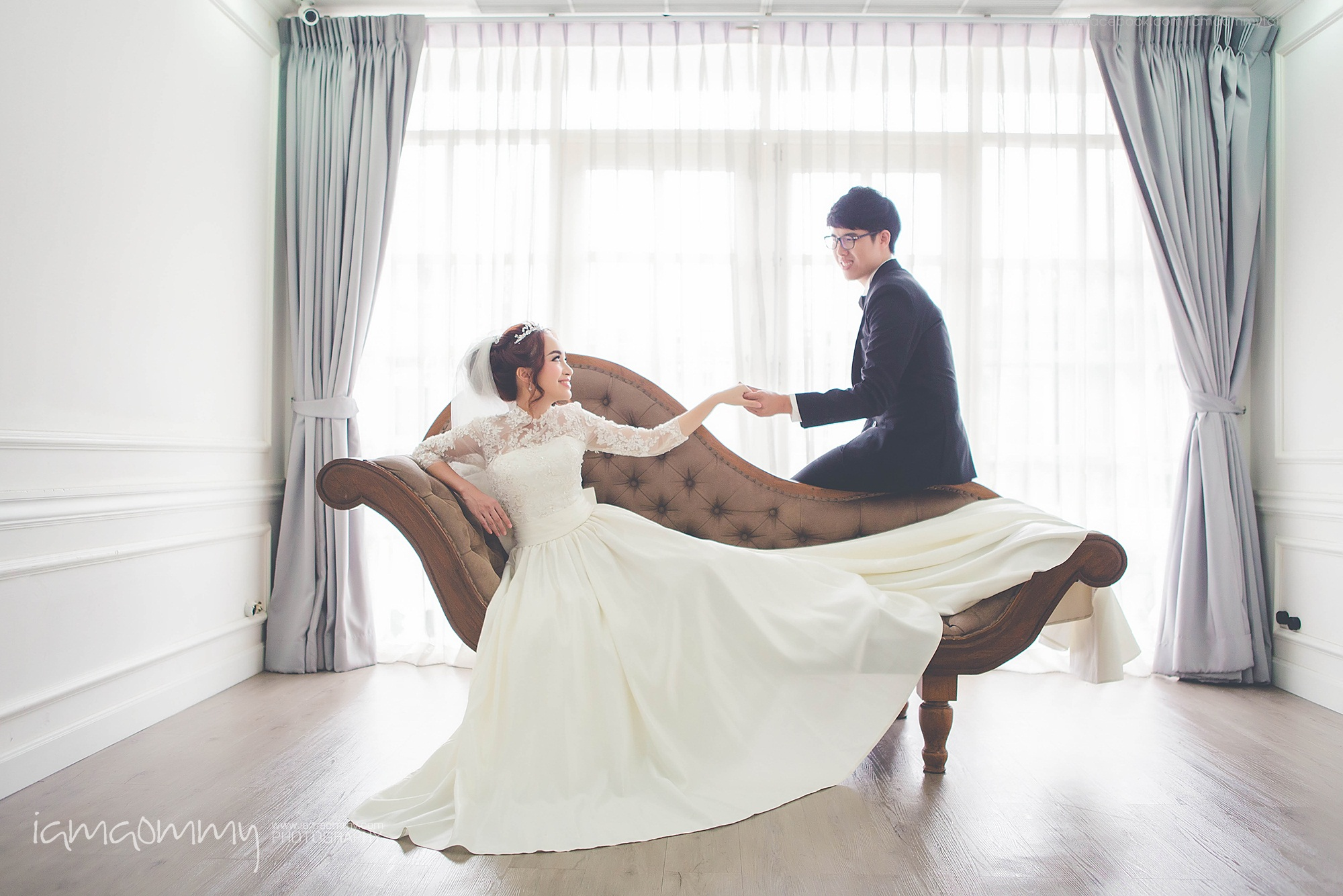Pre_wedding_IMG_4205
