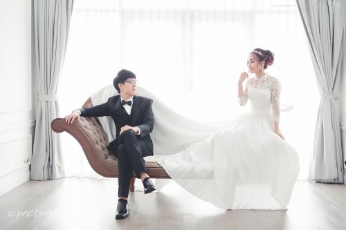 Pre wedding-IMG_4207