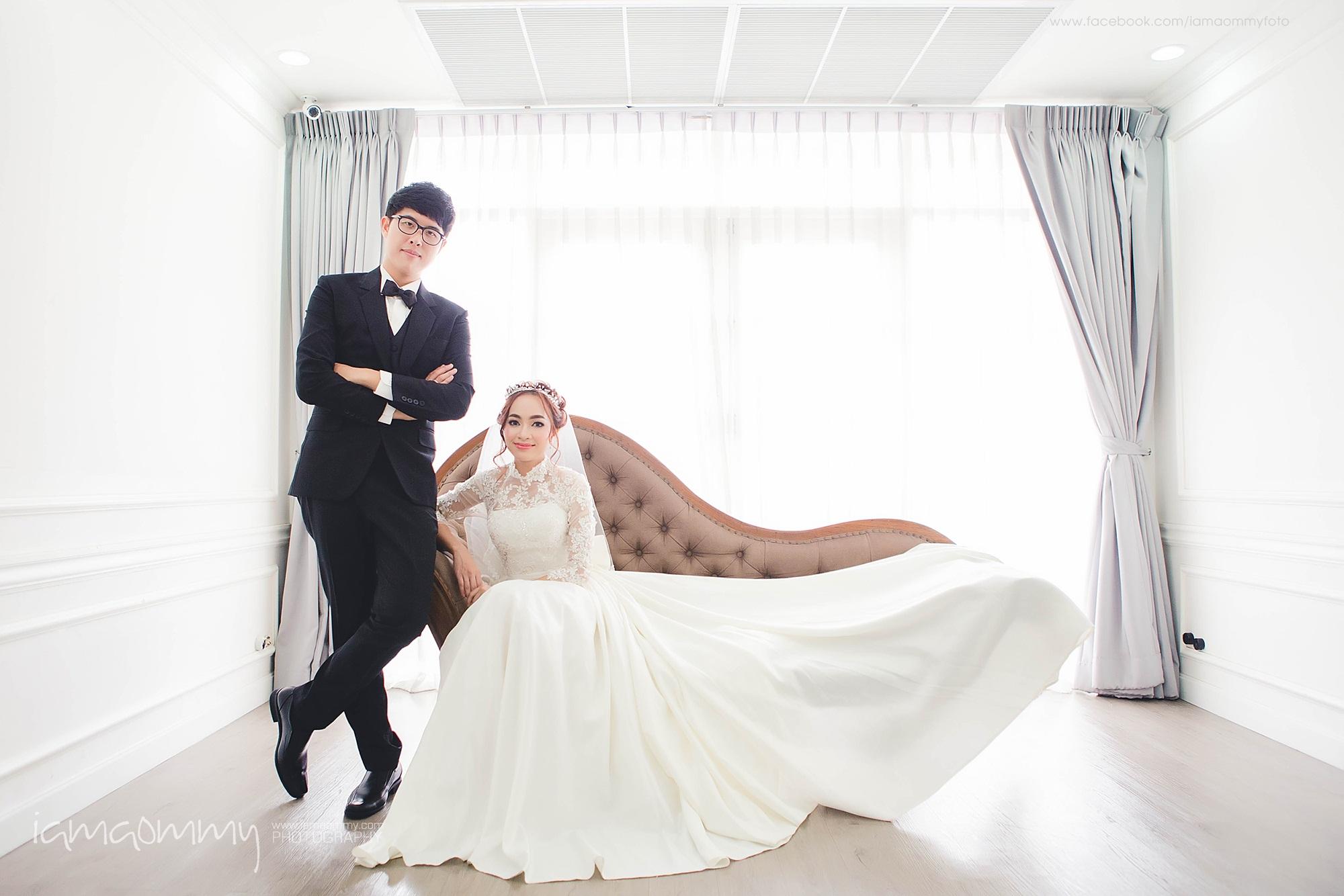 Pre_wedding_IMG_4229