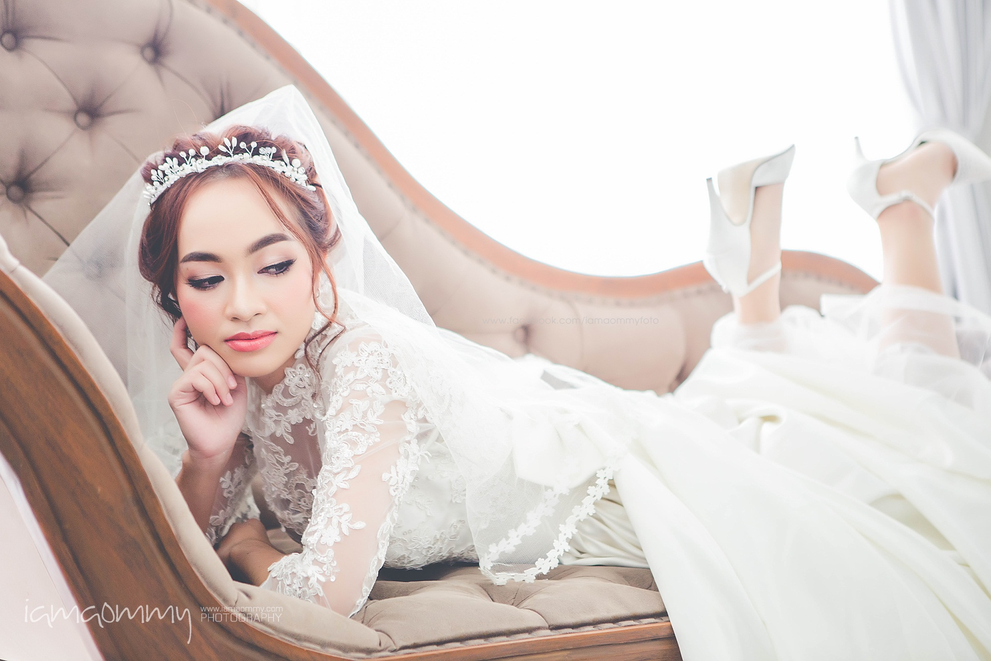 Pre_wedding_IMG_4248