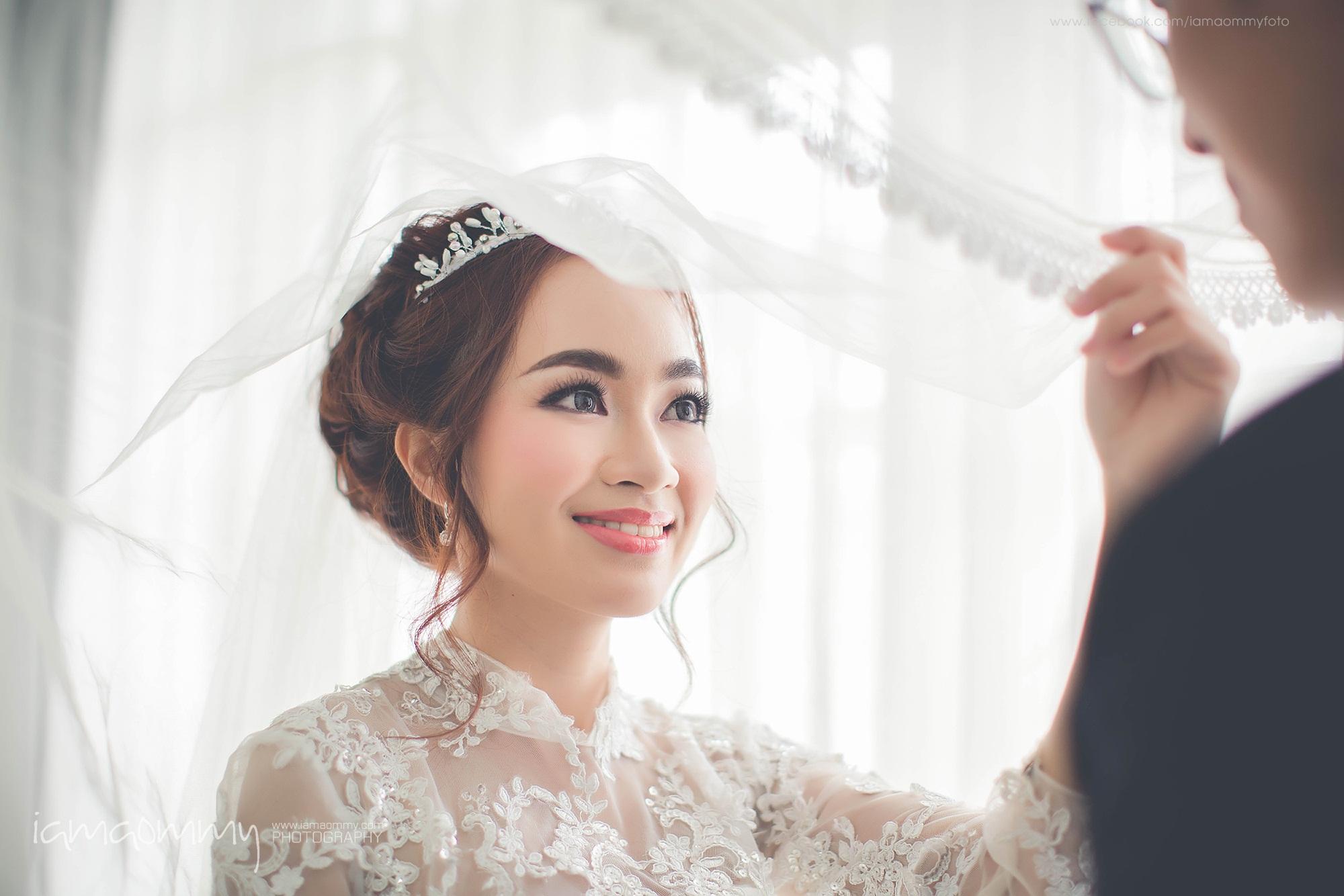 Pre_wedding_IMG_4283