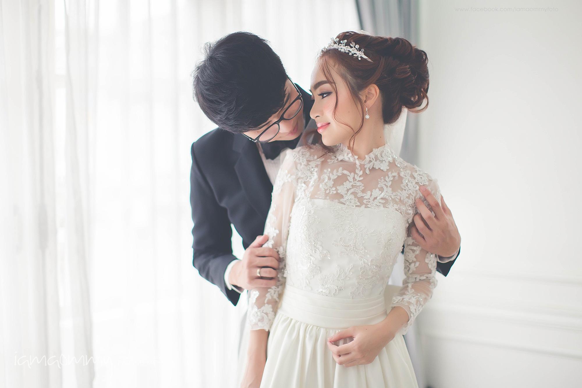 Pre_wedding_IMG_4304