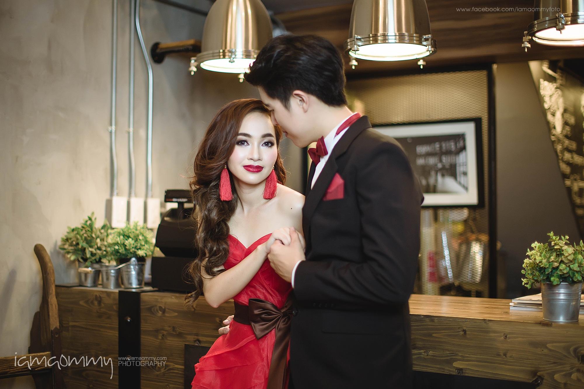Pre_wedding_IMG_4554