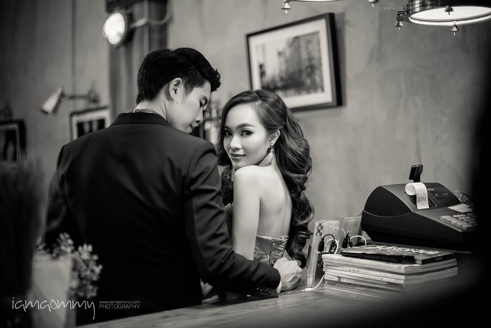 Pre_wedding_IMG_4555