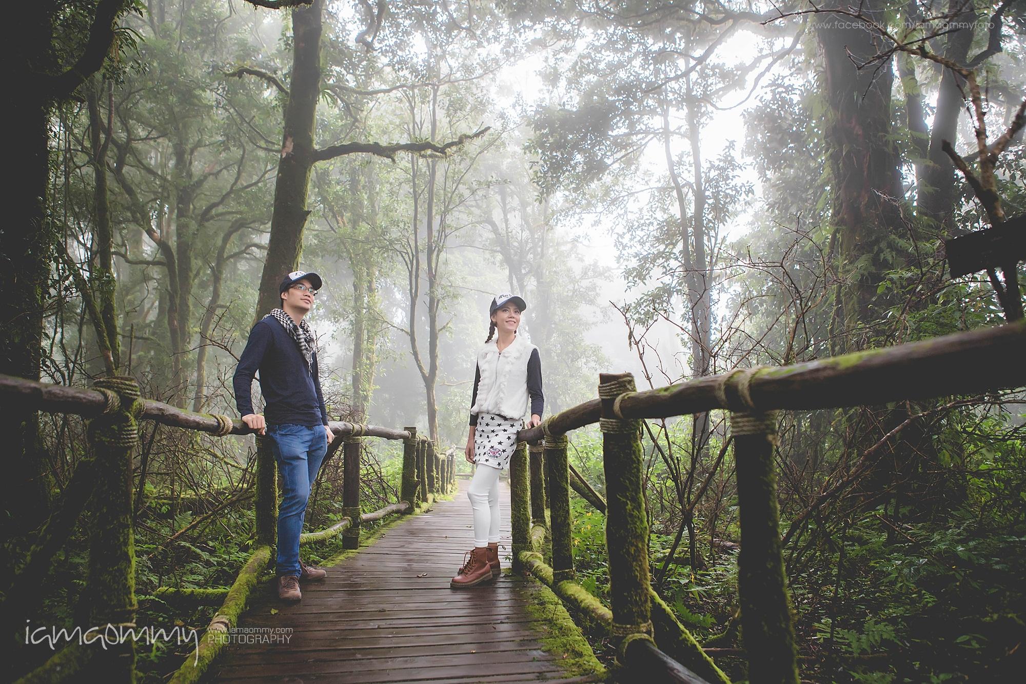 Pre wedding_ann&eeg_0541