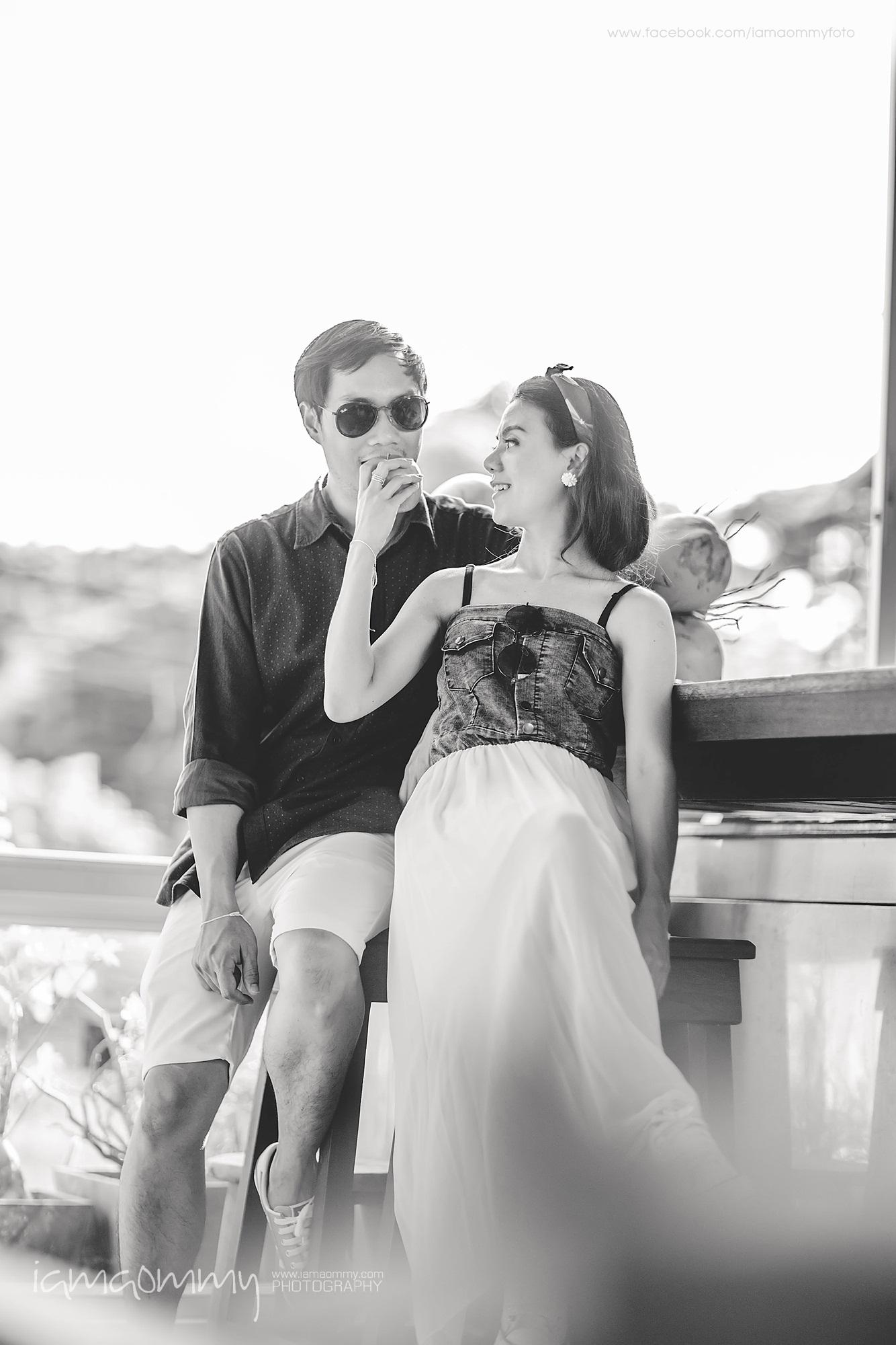 Pre_wedding_ann&eeg_1232