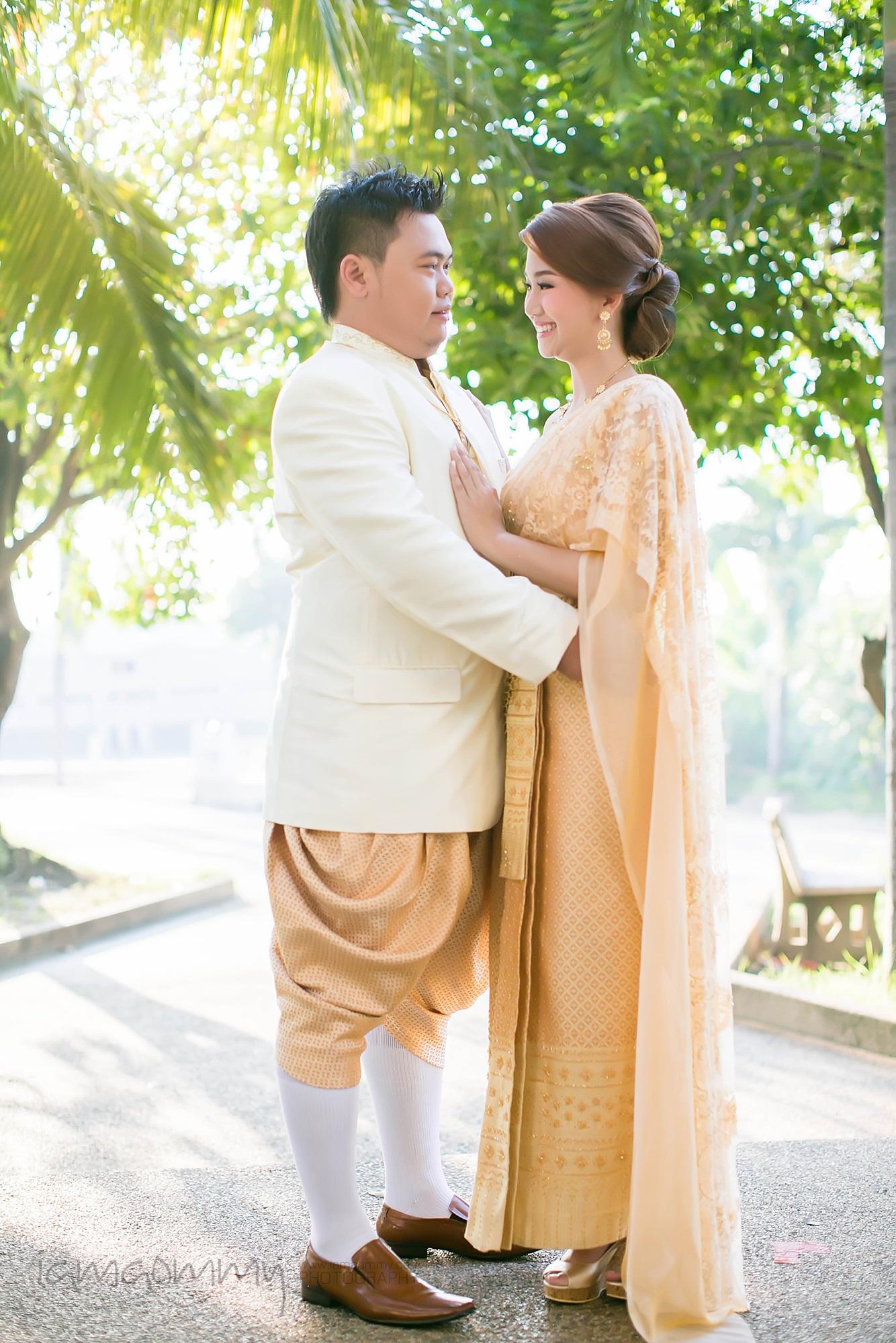 ถ่ายภาพแต่งงงาน_สมาคมชาวปักษ์ใต้_Elle&Nut_0031