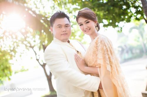 ถ่ายรูปแต่งงาน_Elle&Nut_0035