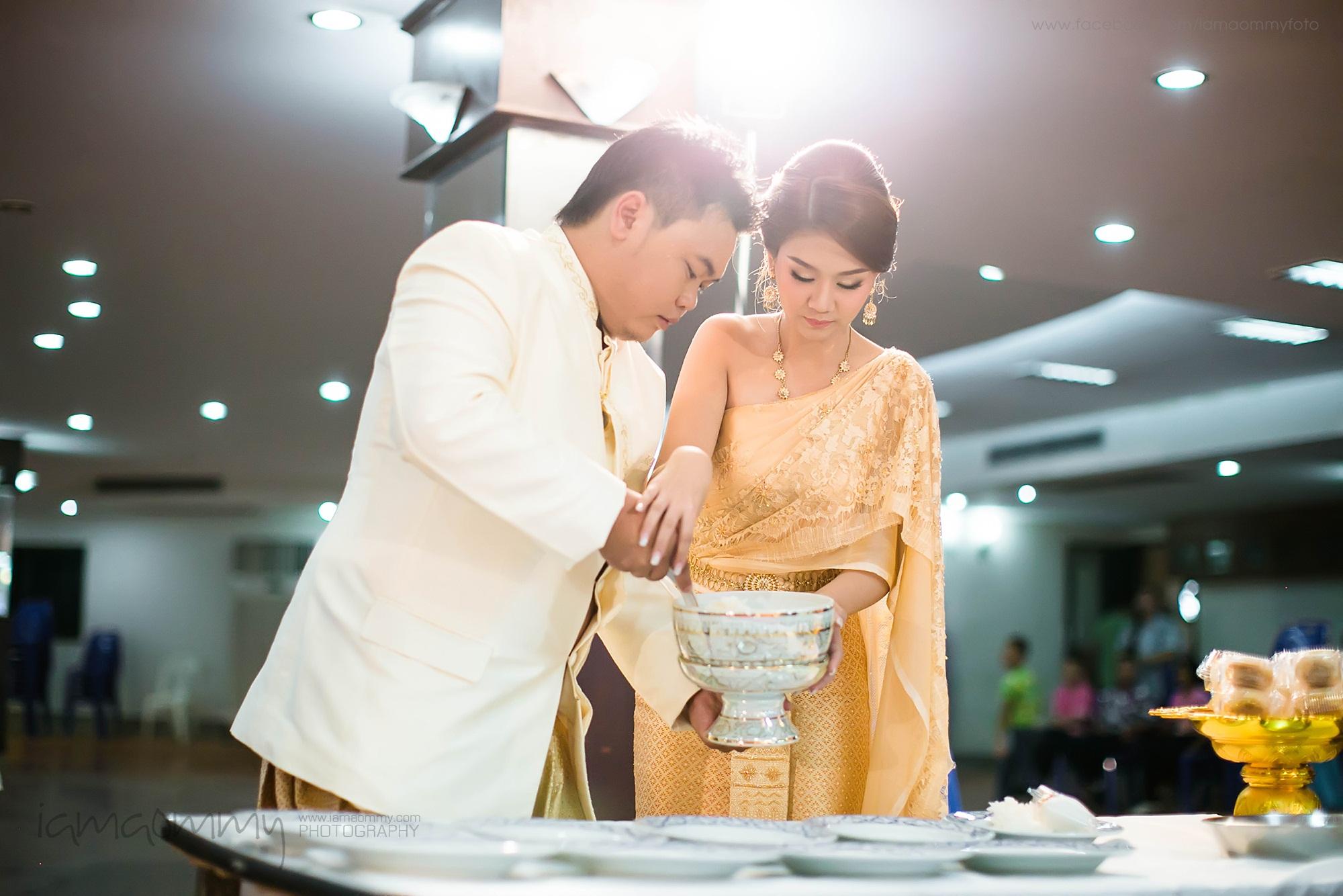 ถ่ายภาพแต่งงงาน_สมาคมชาวปักษ์ใต้_Elle&Nut_0134