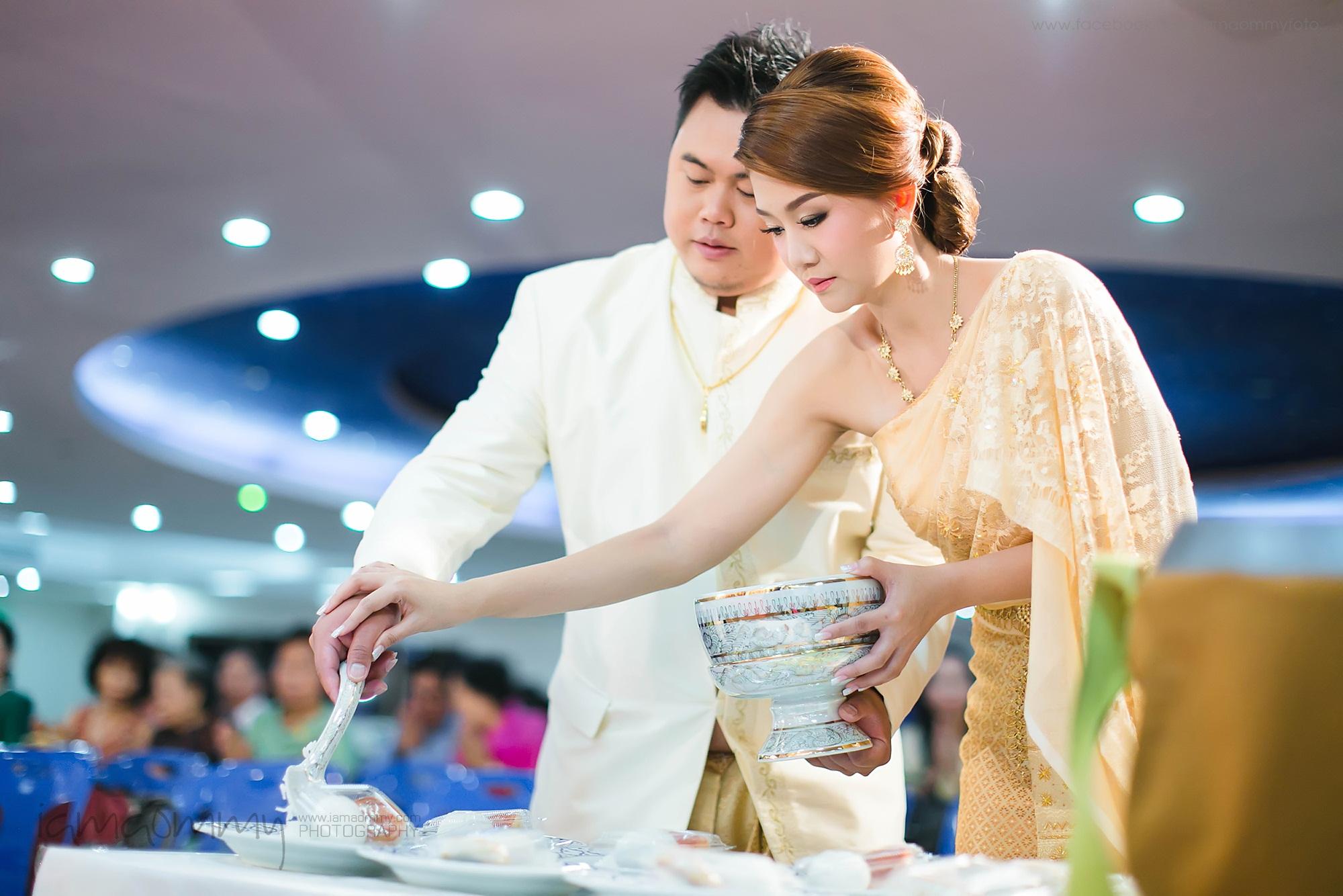 ถ่ายภาพแต่งงงาน_สมาคมชาวปักษ์ใต้_Elle&Nut_0153