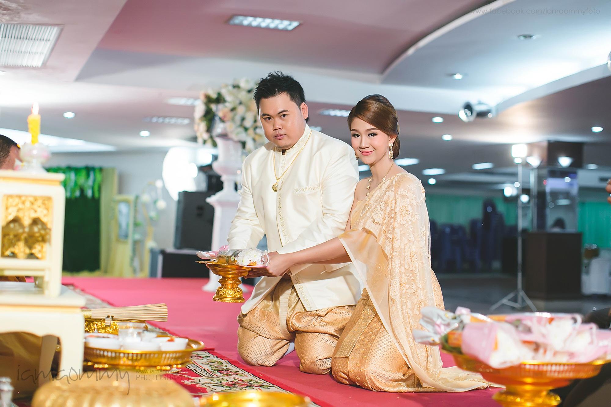 ถ่ายภาพแต่งงงาน_สมาคมชาวปักษ์ใต้_Elle&Nut_0182