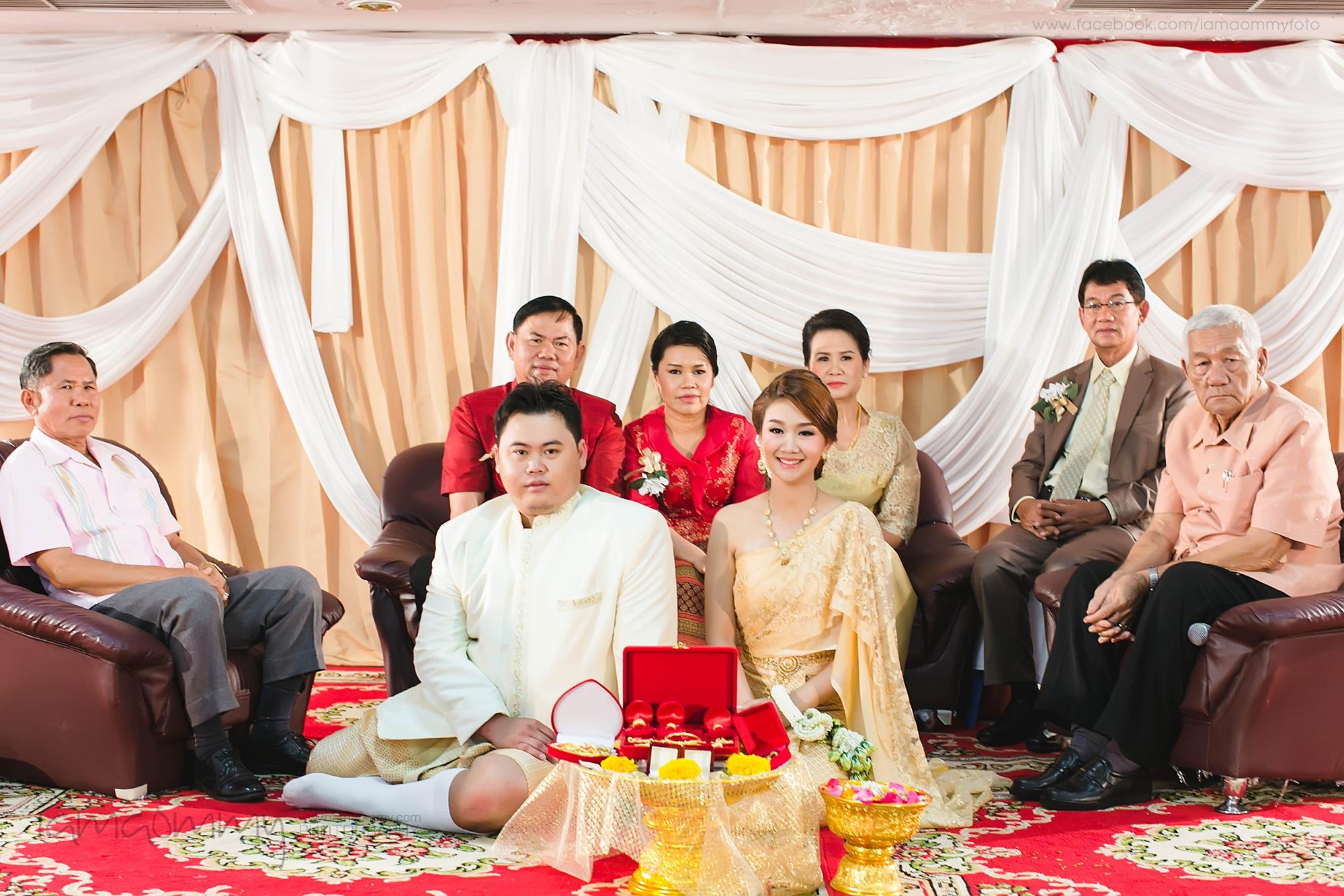 ถ่ายภาพแต่งงงาน_สมาคมชาวปักษ์ใต้_Elle&Nut_0525