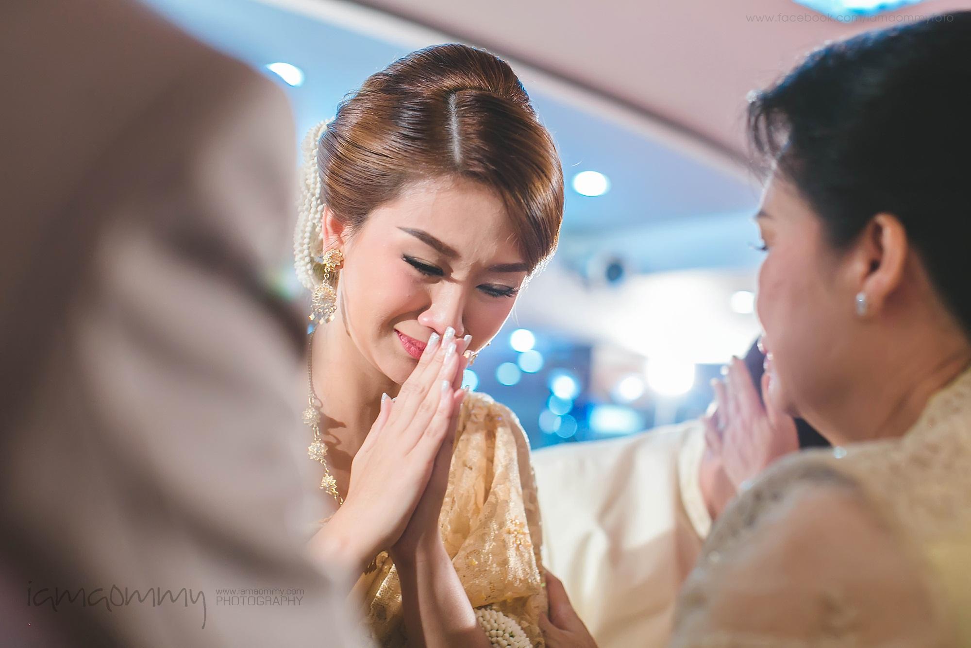 ถ่ายภาพแต่งงงาน_สมาคมชาวปักษ์ใต้_Elle&Nut_0560