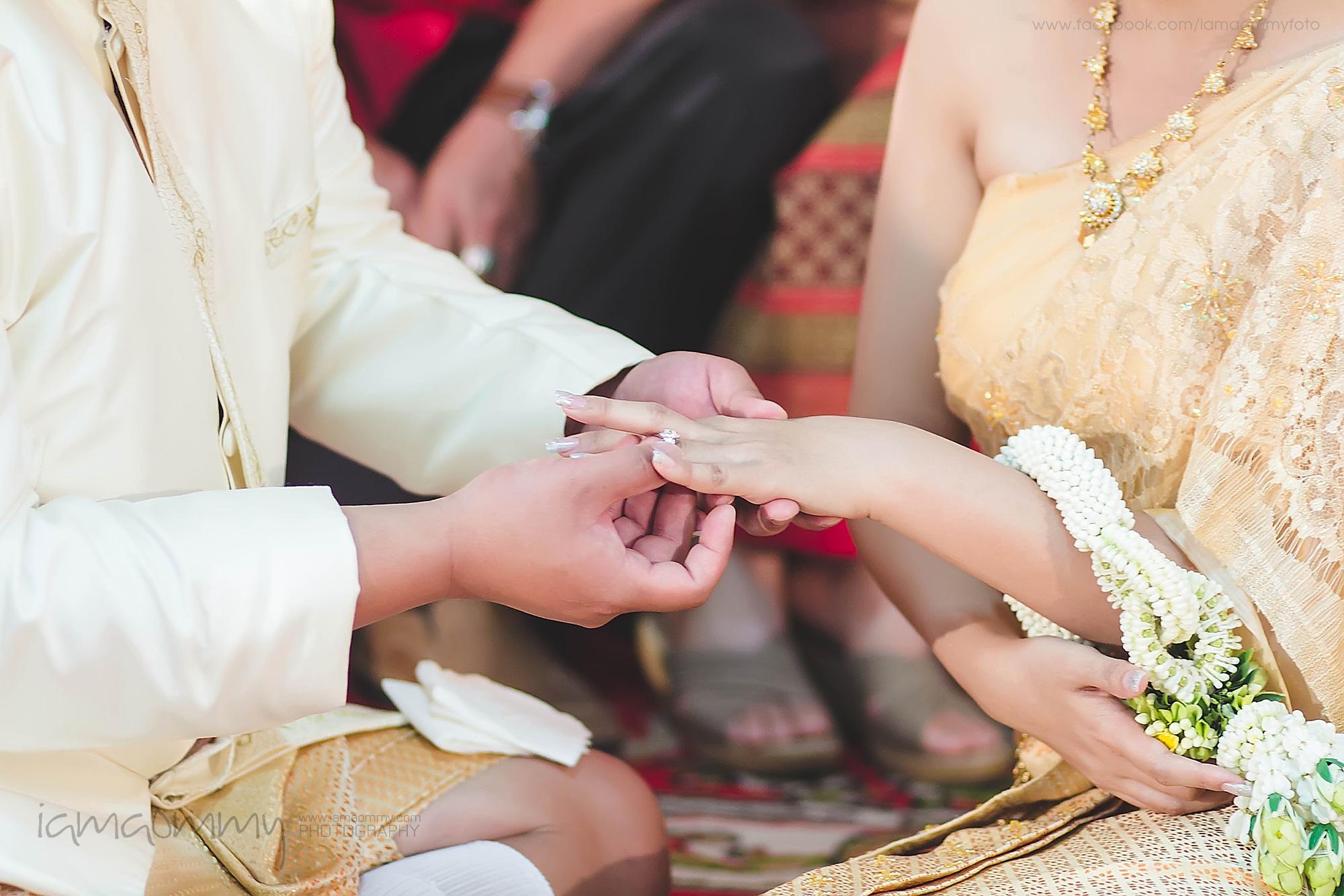 ถ่ายภาพแต่งงงาน_สมาคมชาวปักษ์ใต้_Elle&Nut_0603