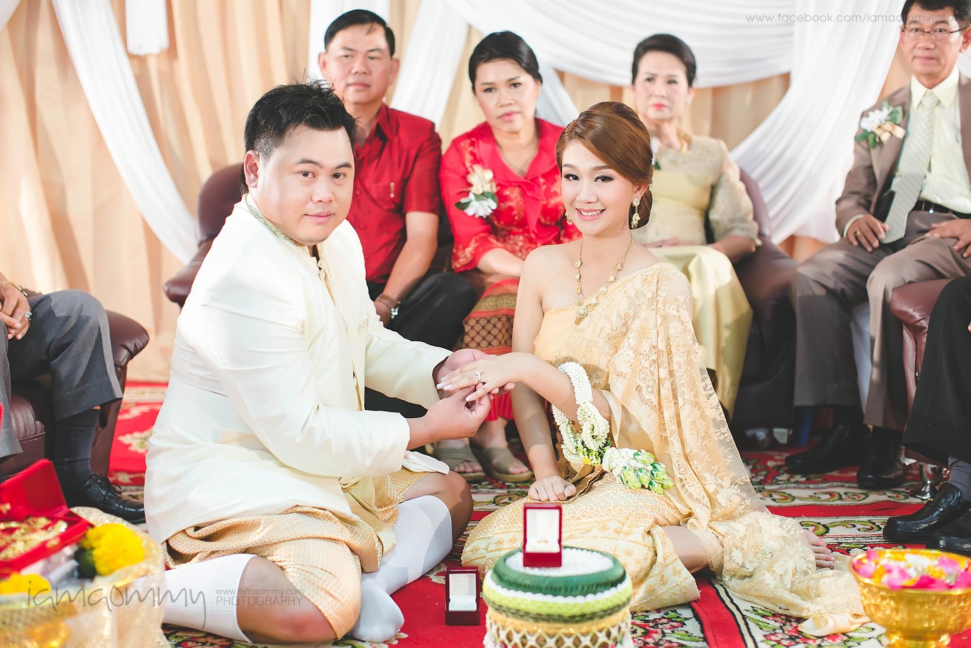 ถ่ายภาพแต่งงงาน_สมาคมชาวปักษ์ใต้_Elle&Nut_0606