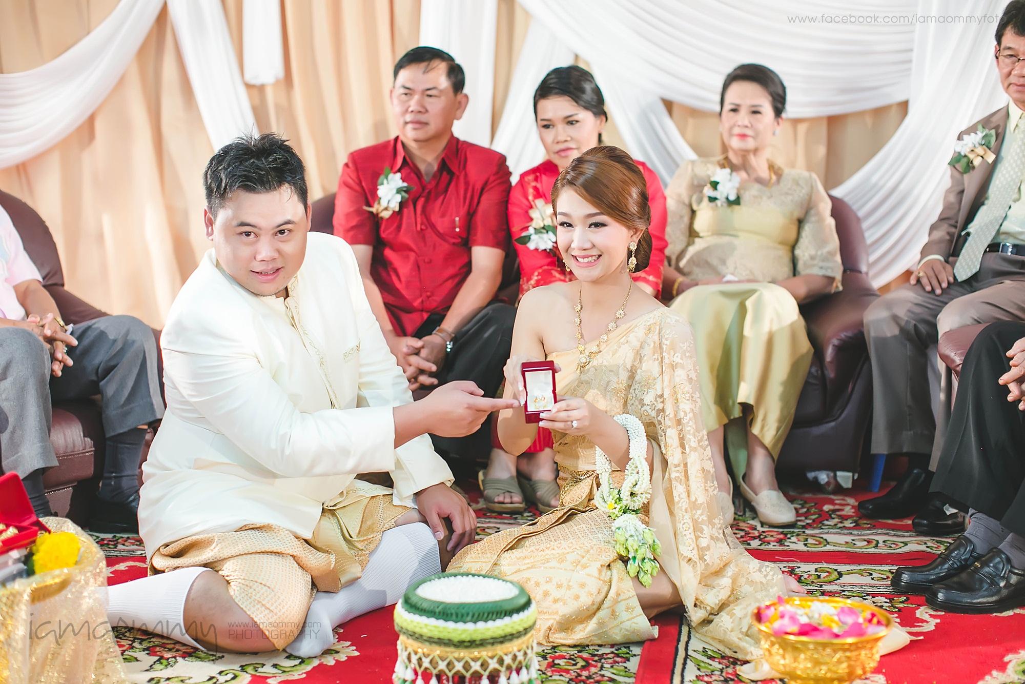 ถ่ายภาพแต่งงงาน_สมาคมชาวปักษ์ใต้_Elle&Nut_0616