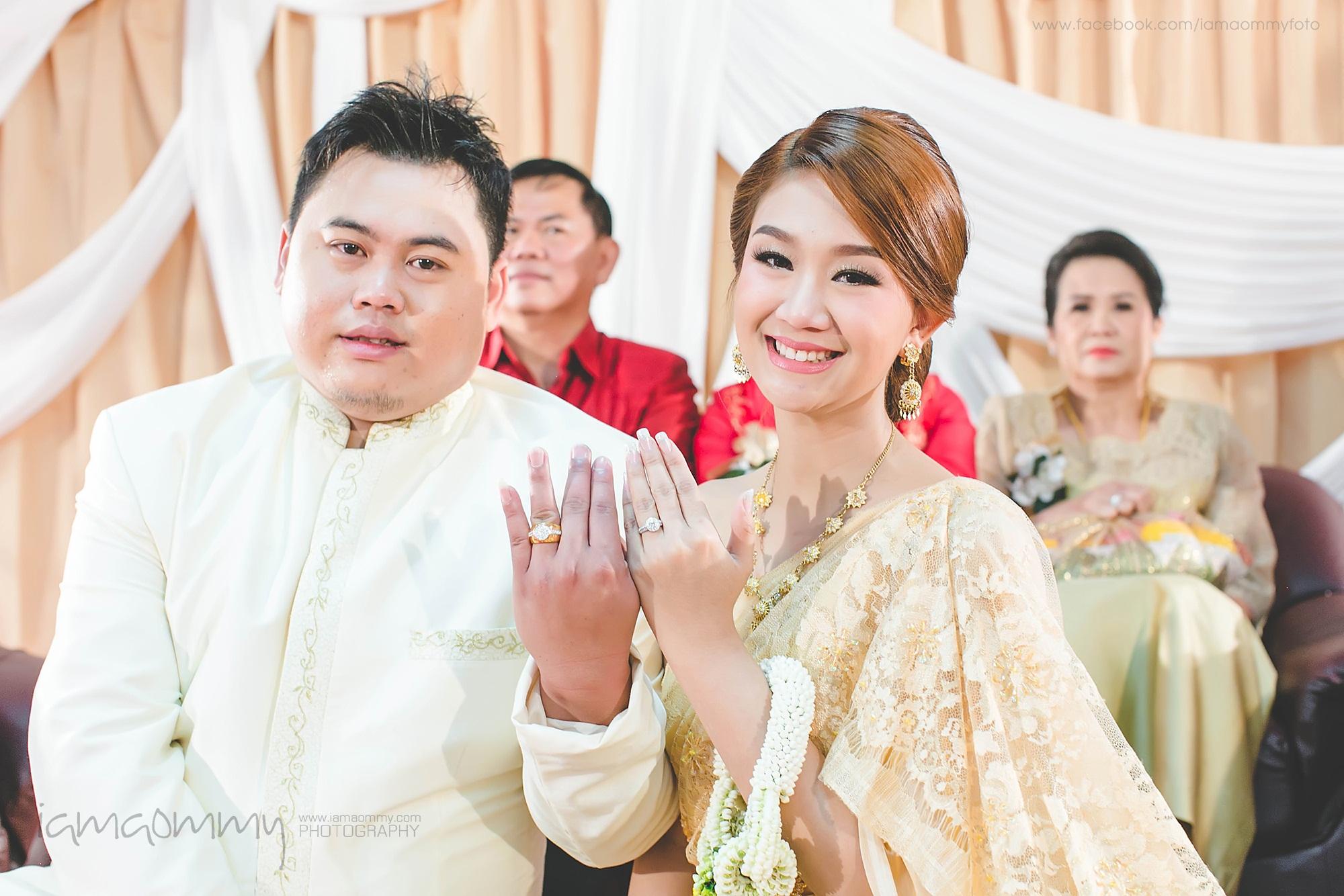 ถ่ายภาพแต่งงงาน_สมาคมชาวปักษ์ใต้_Elle&Nut_0702