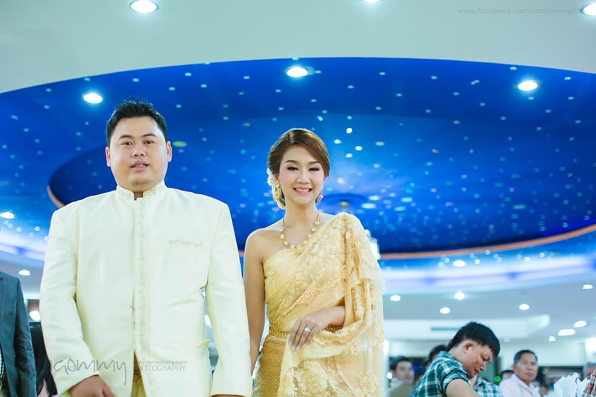 ถ่ายภาพแต่งงงาน_สมาคมชาวปักษ์ใต้_Elle&Nut_0730