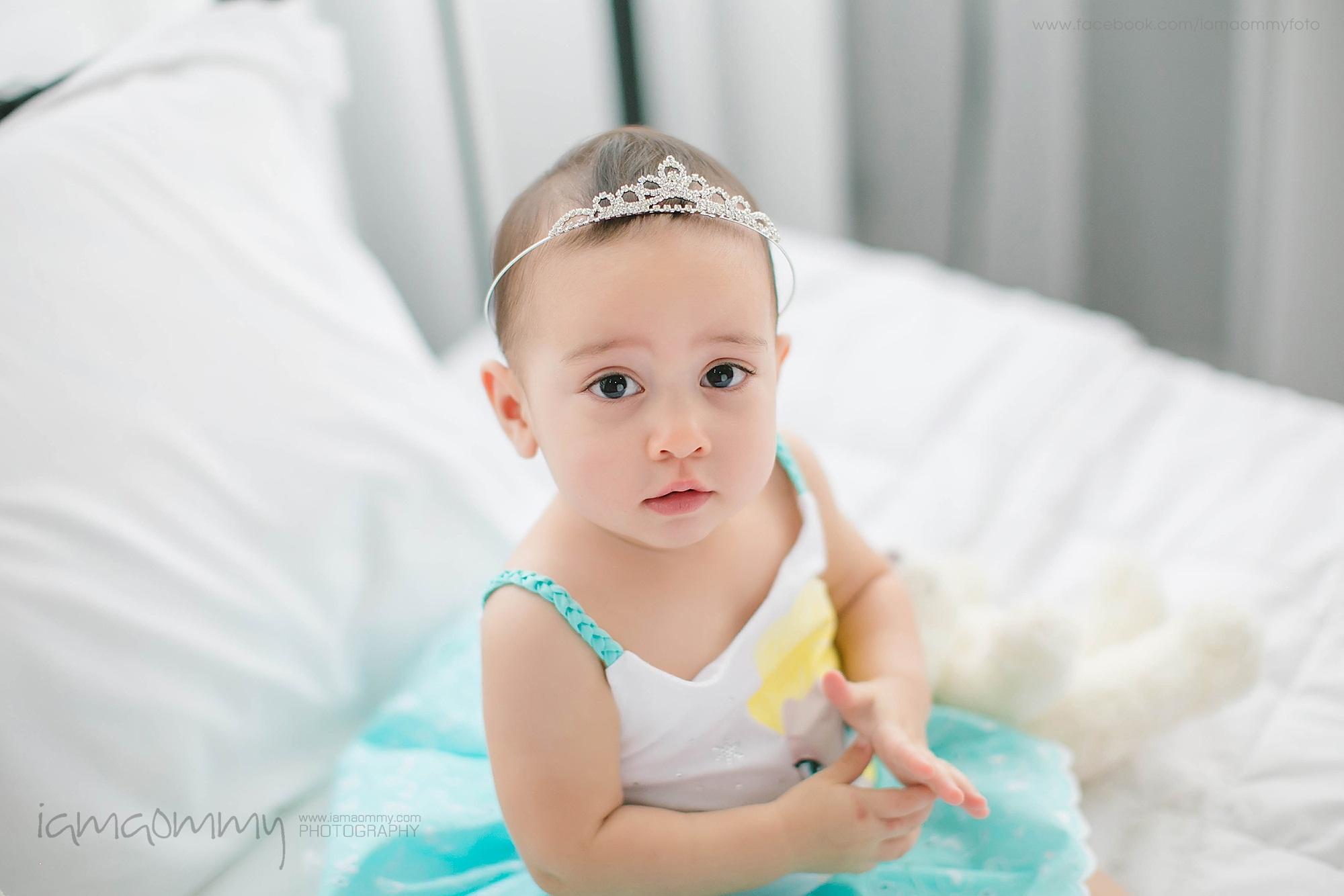 ถ่ายรูปเด็ก_IMG_1345