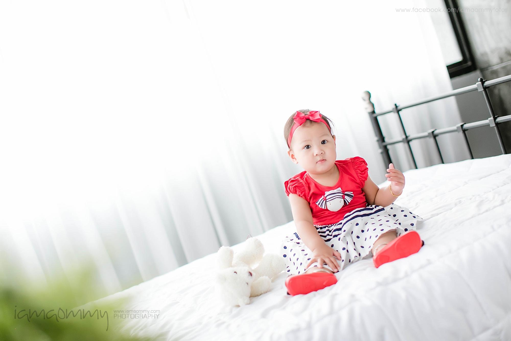 ถ่ายภาพเด็ก_IMG_2555