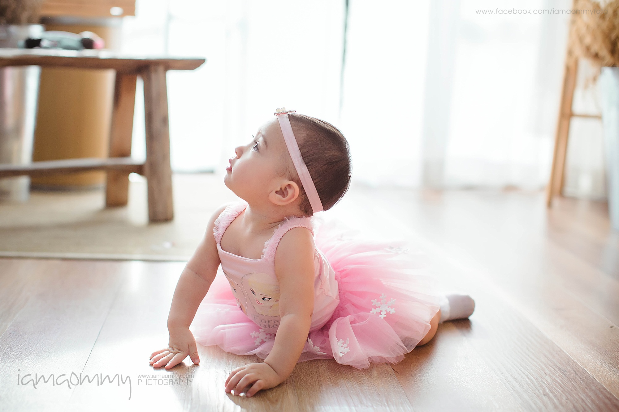 ถ่ายรูปเด็ก_IMG_3170