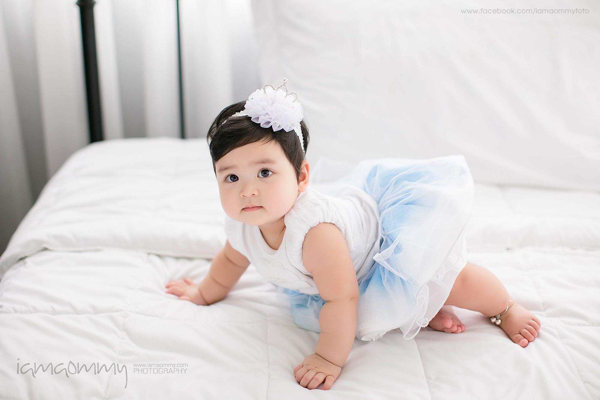 ถ่ายรูปเด็ก_Rodframe_093