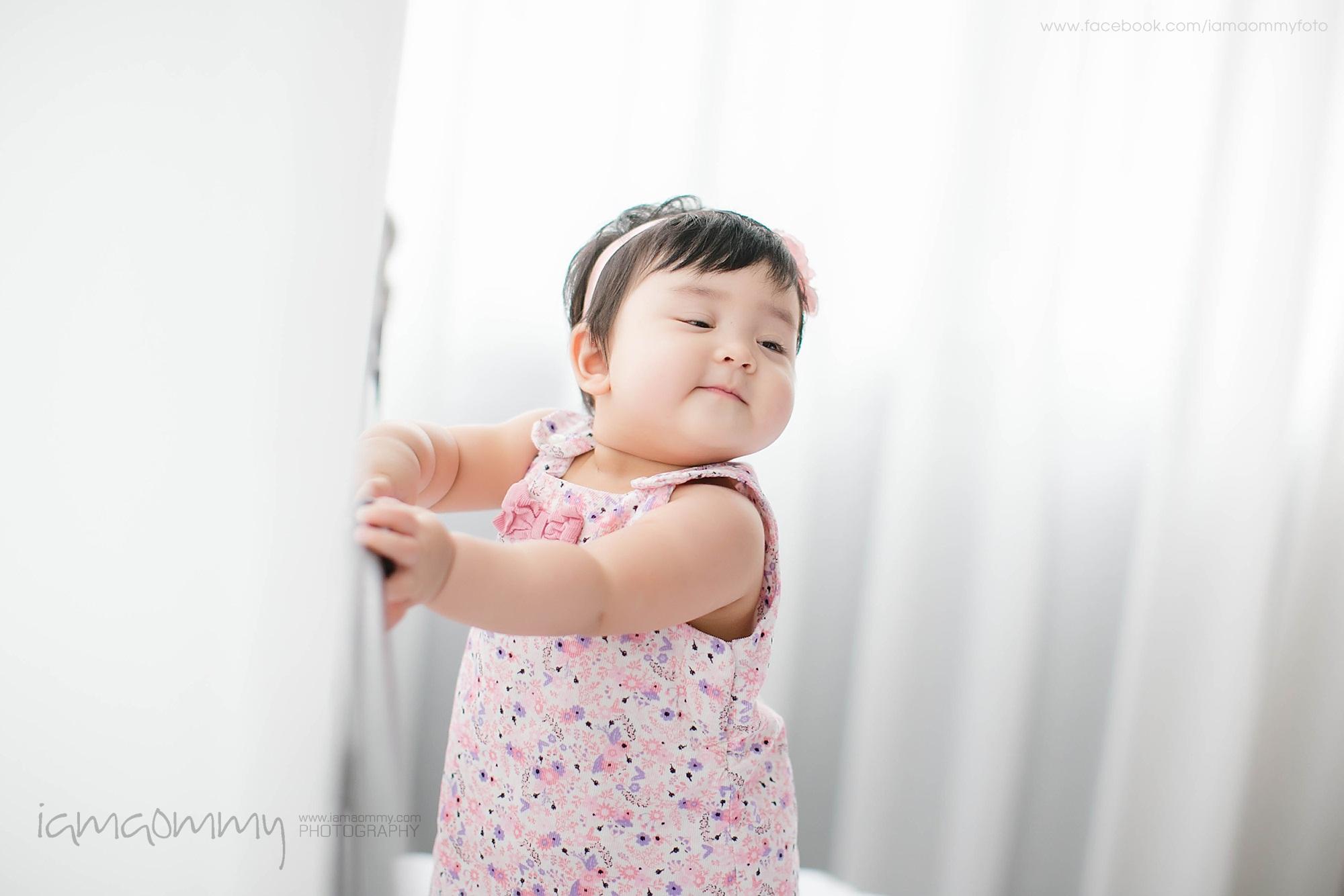 ถ่ายรูปเด็ก_Rodframe_231