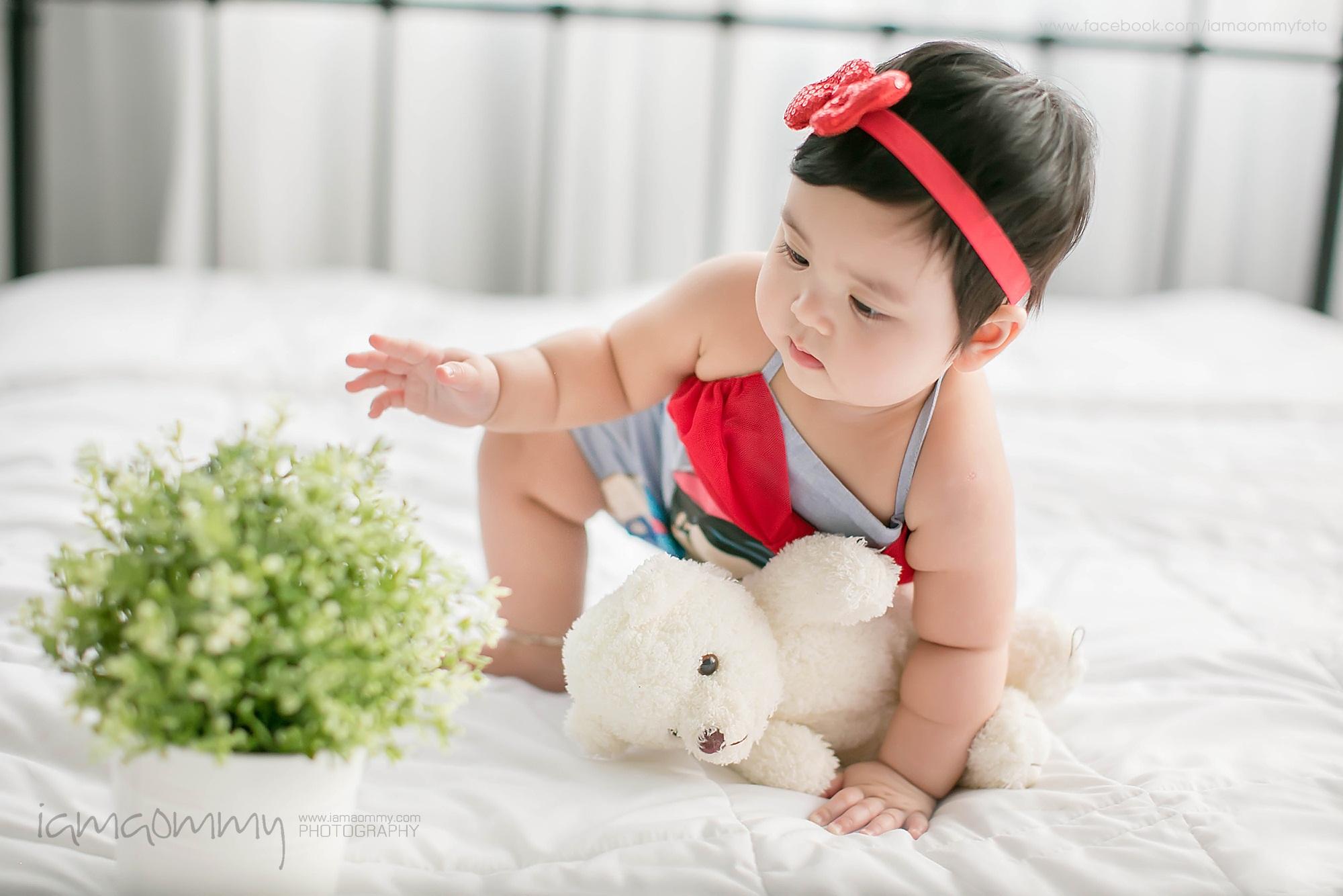 ถ่ายรูปเด็ก_Rodframe_280