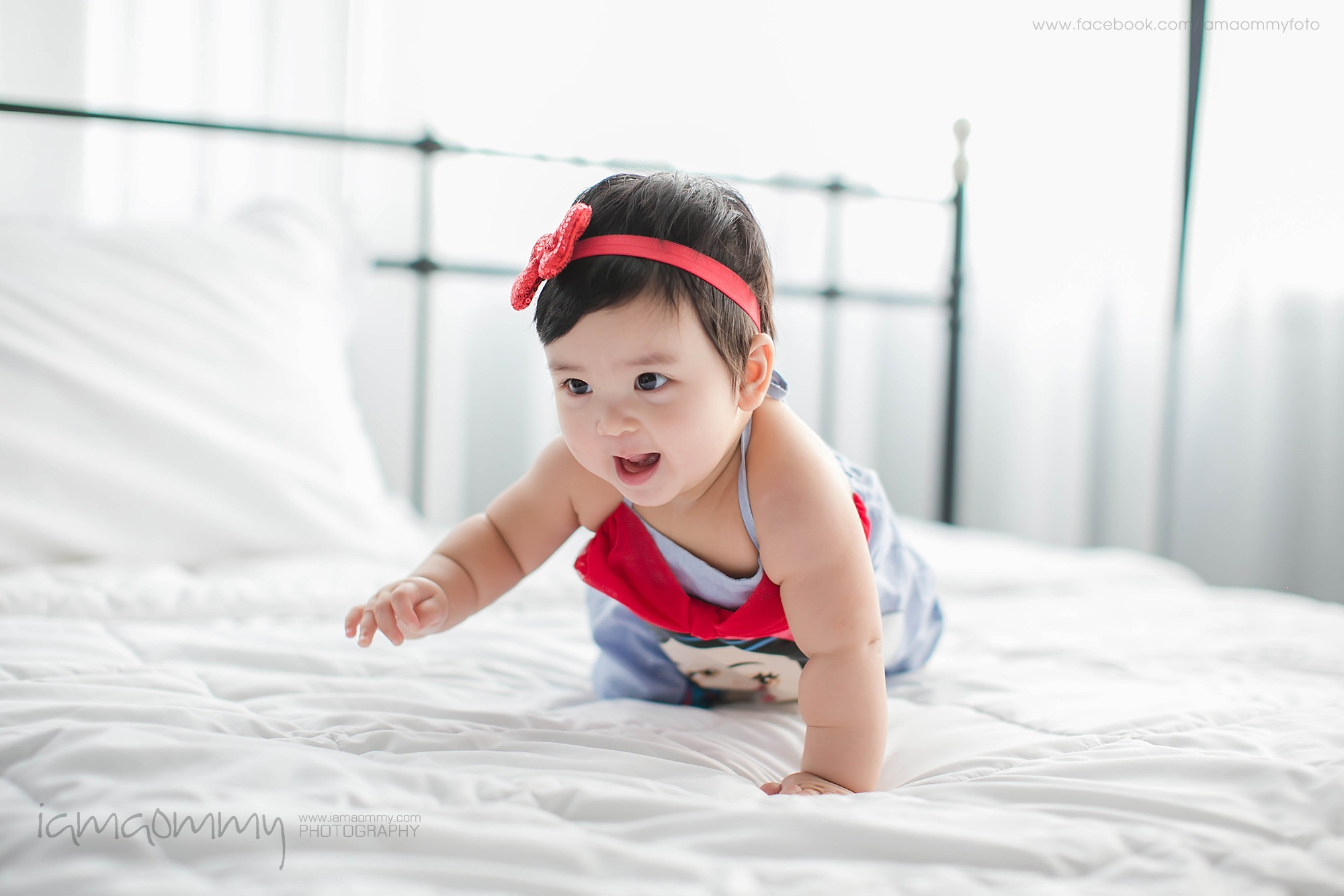 ถ่ายรูปเด็ก_Rodframe_304