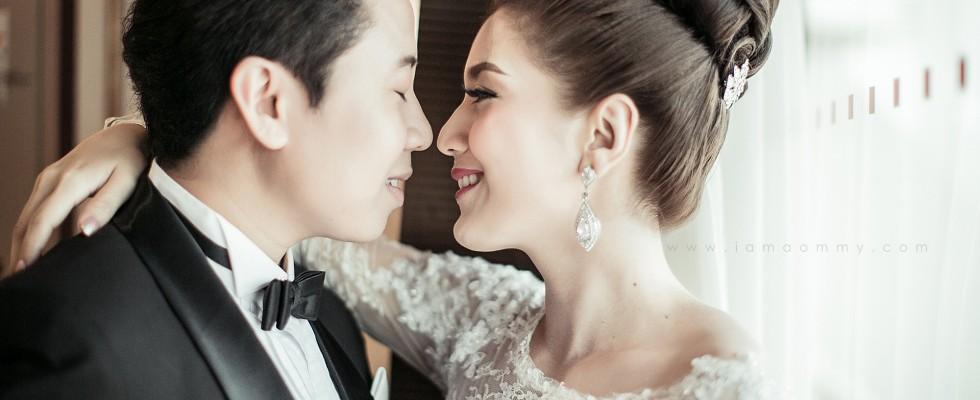 ถ่ายภาพแต่งงาน-Amari