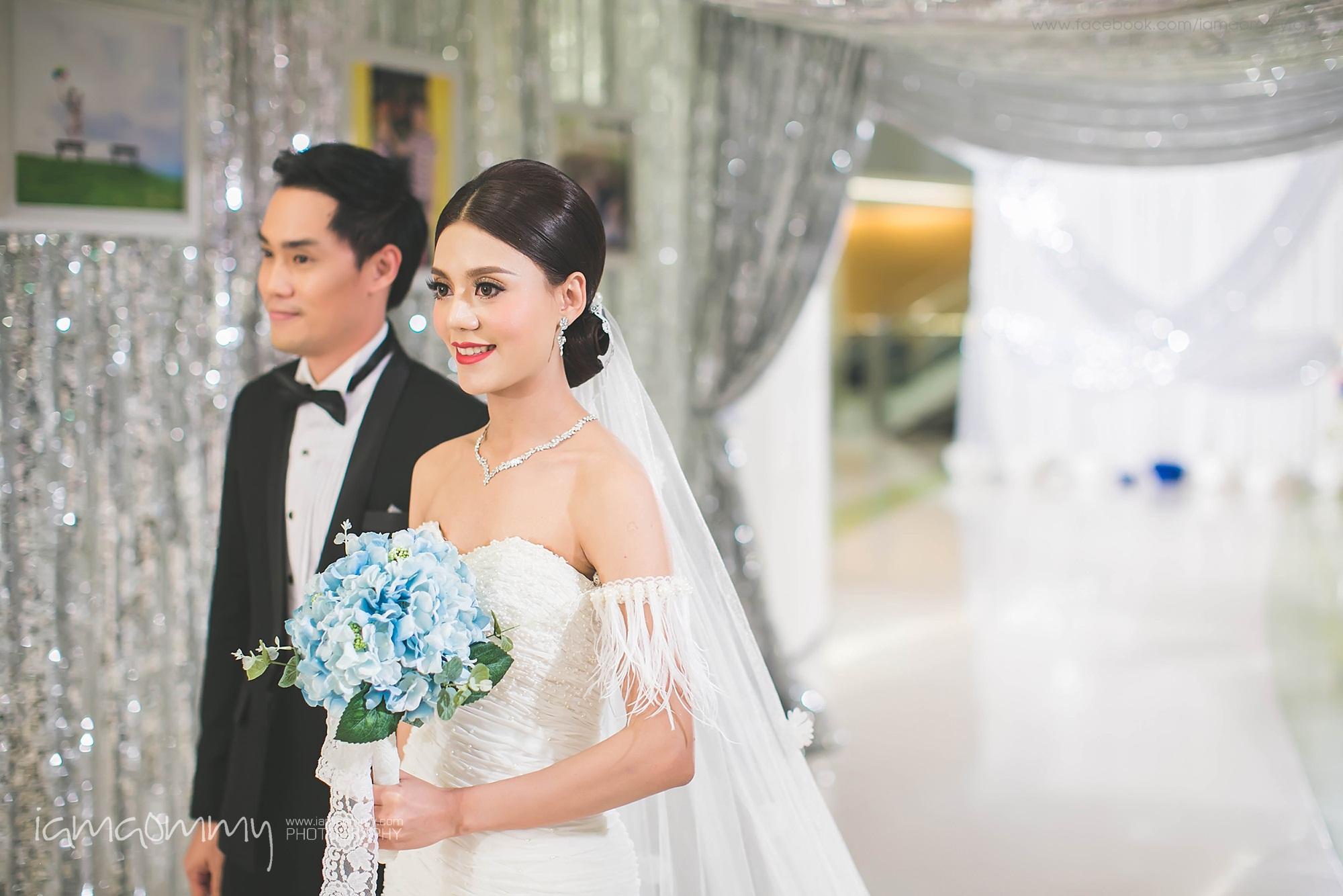 ถ่ายรูปแต่งงาน_IMG_9429