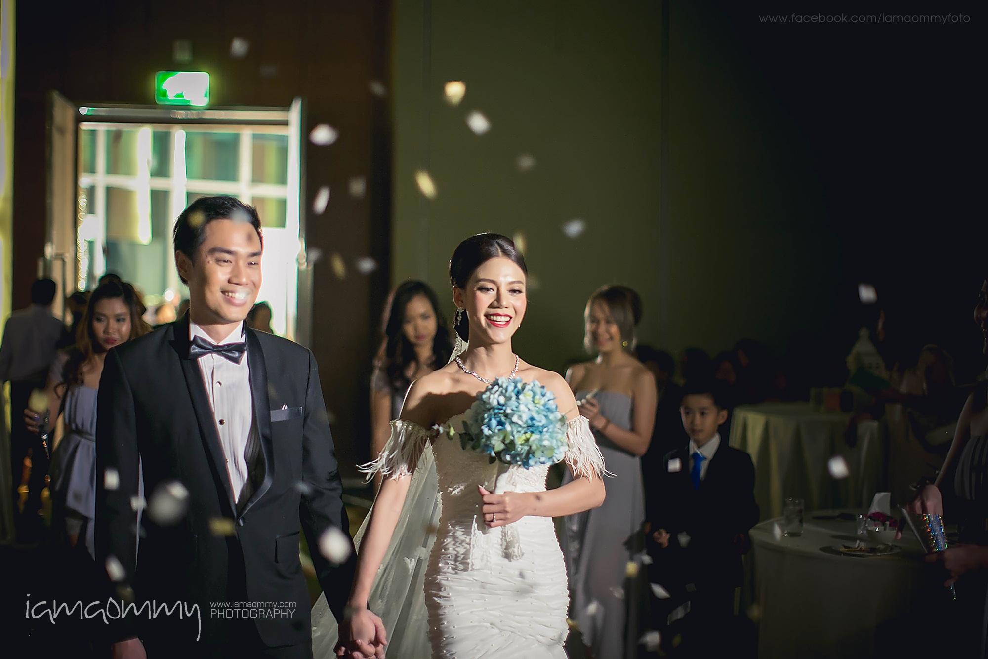 ถ่ายรูปแต่งงาน_IMG_9449