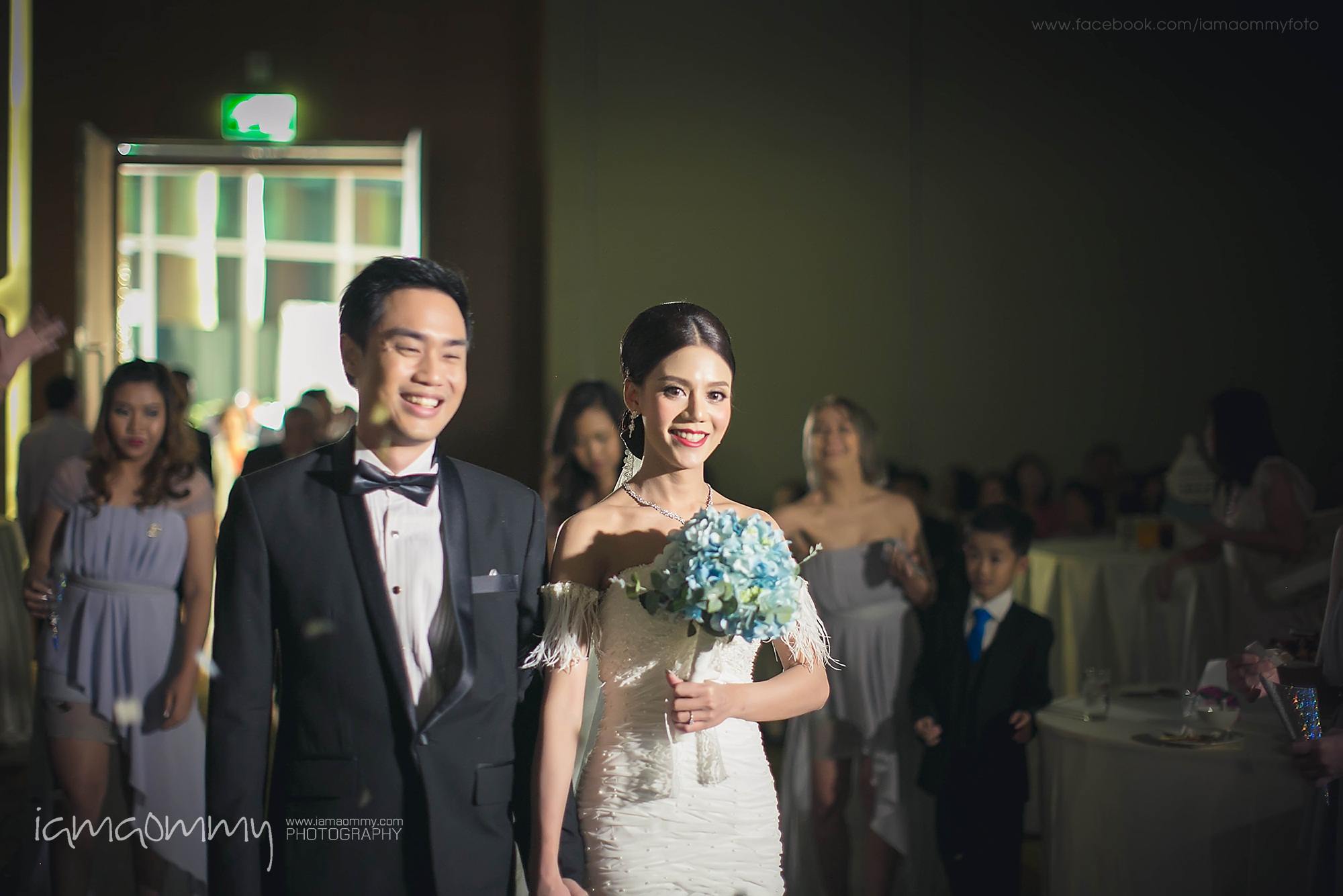 ถ่ายรูปแต่งงาน_IMG_9450