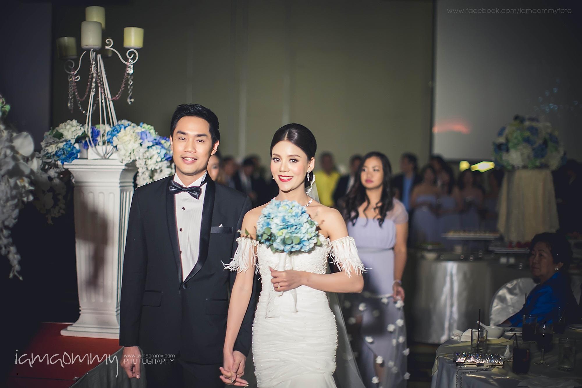 ถ่ายรูปแต่งงาน_IMG_9459