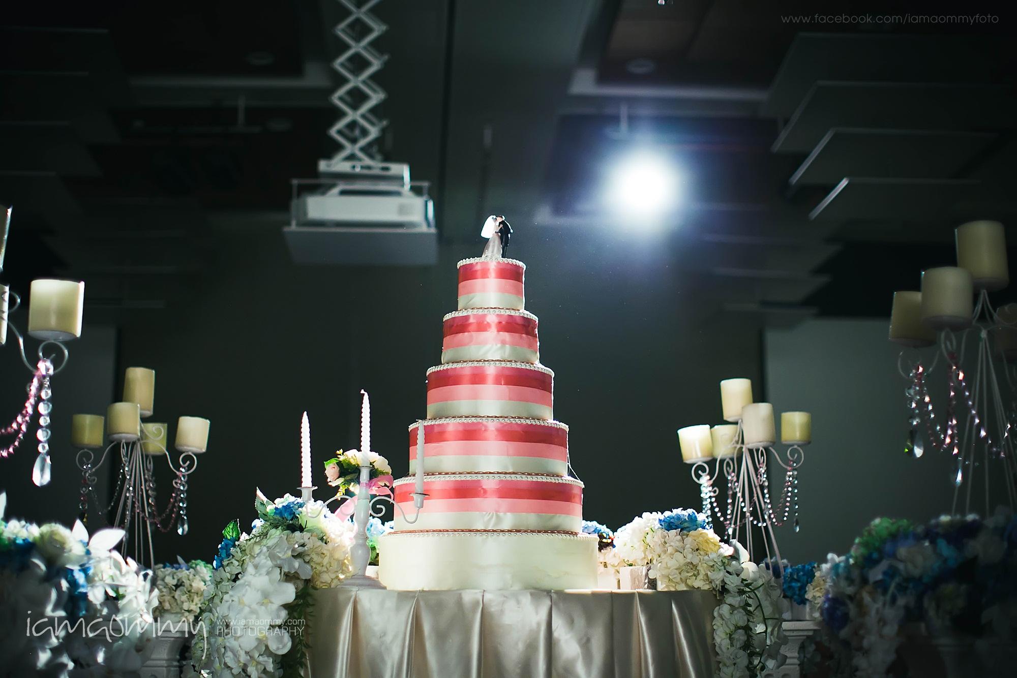 ถ่ายรูปแต่งงาน_IMG_9480